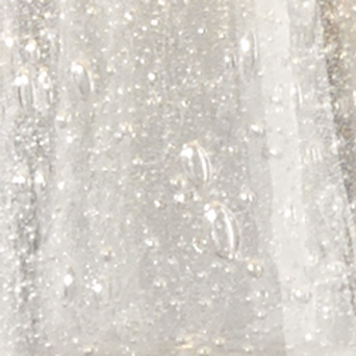 Thumbnail of Clear Bubble Glass (YG)