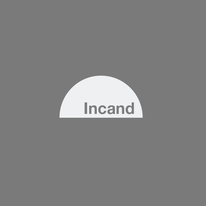 Thumbnail of Incandescent