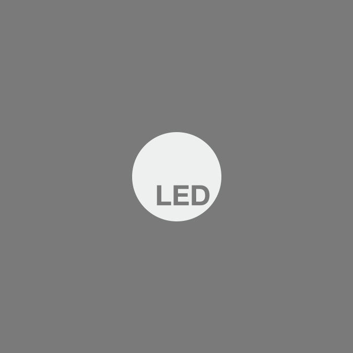 Thumbnail of LED