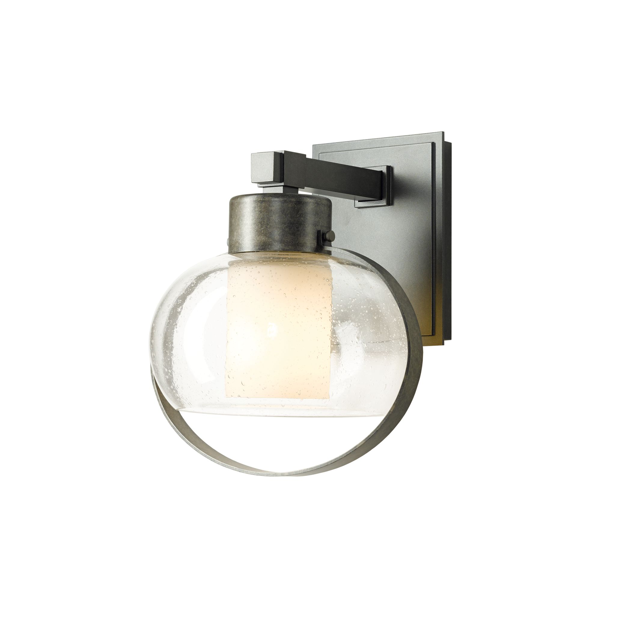 Thumbnail for Port Interior Sconce
