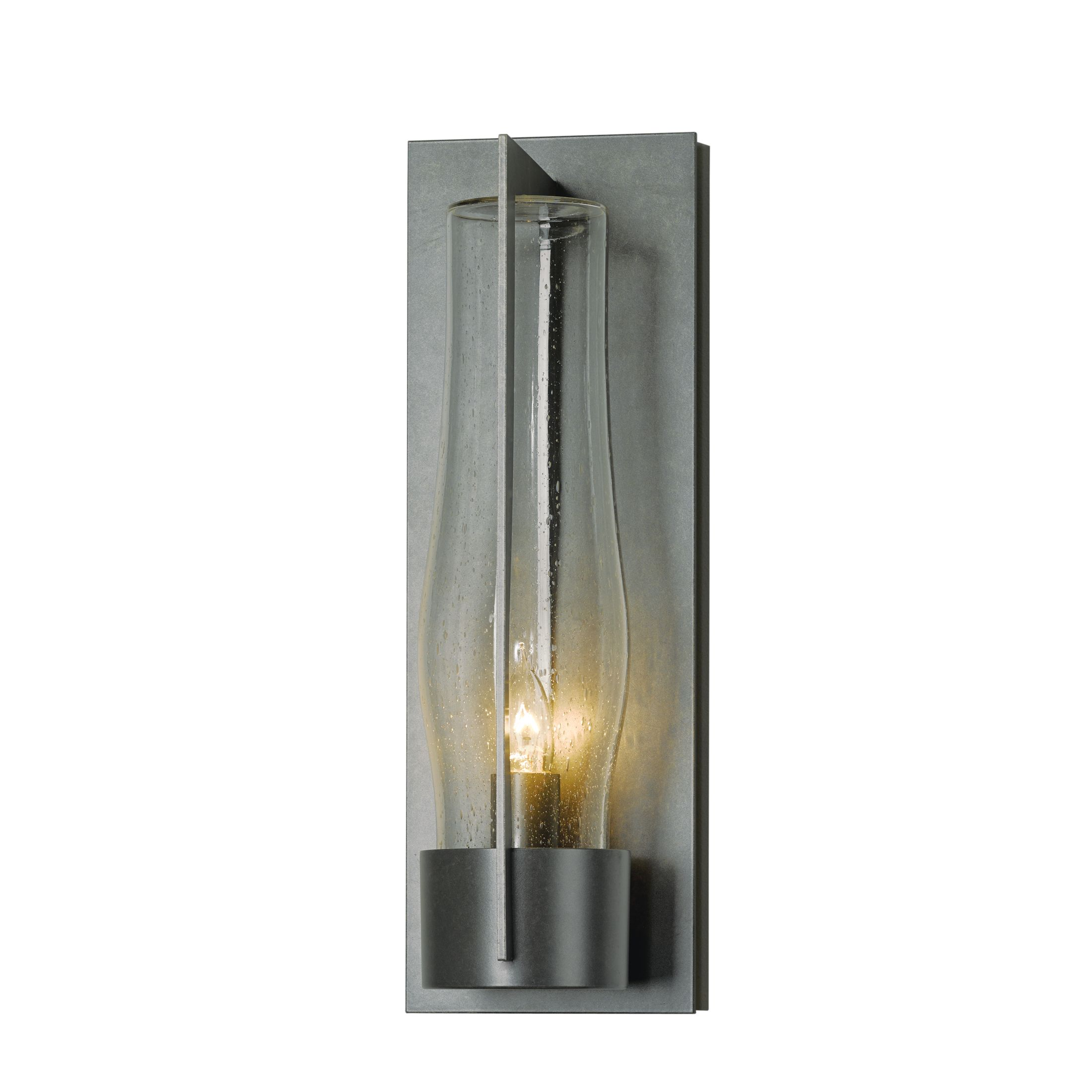 Thumbnail for Harbor Large Interior Sconce