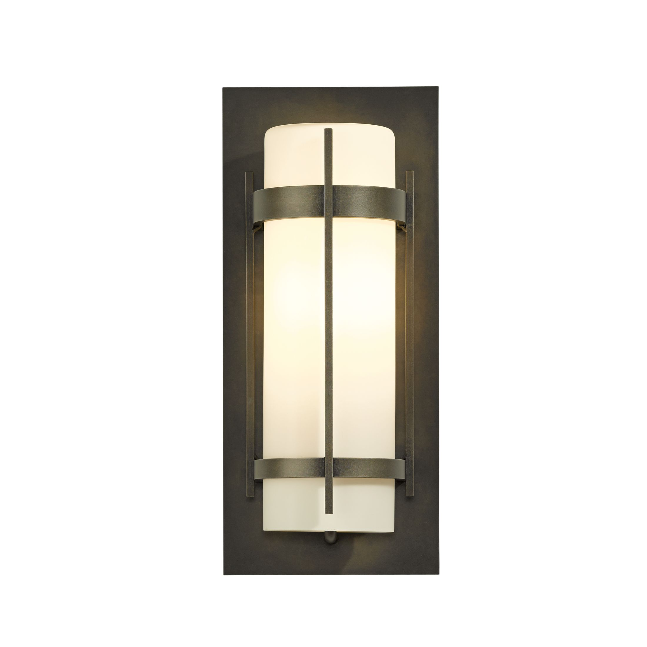 Thumbnail for Banded Interior Sconce