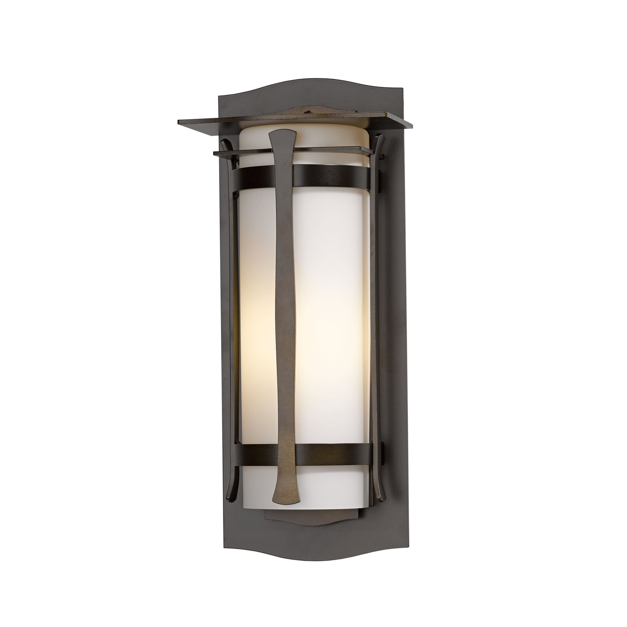 Thumbnail for Sonora Interior Sconce