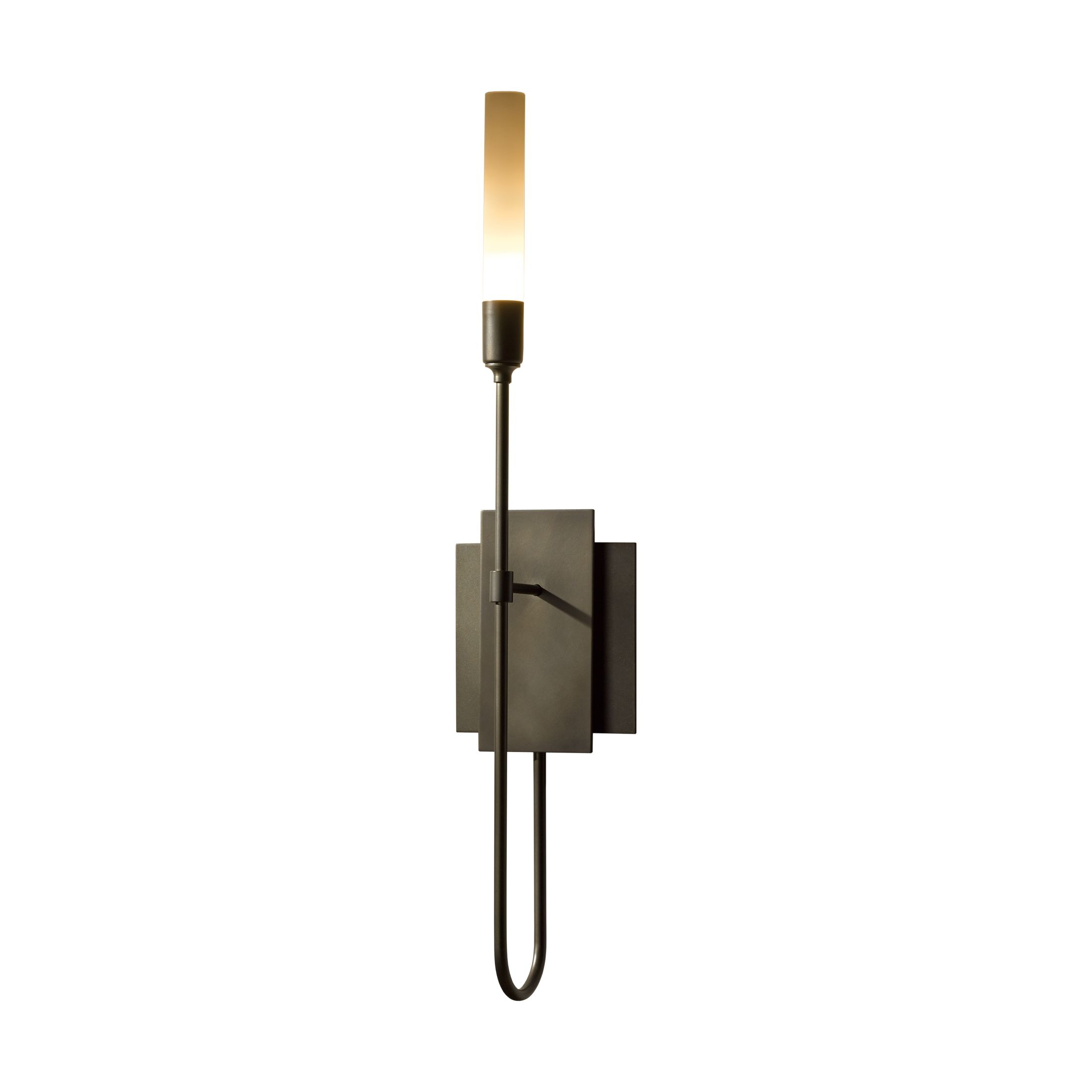 Thumbnail for Lisse 1 Light Sconce