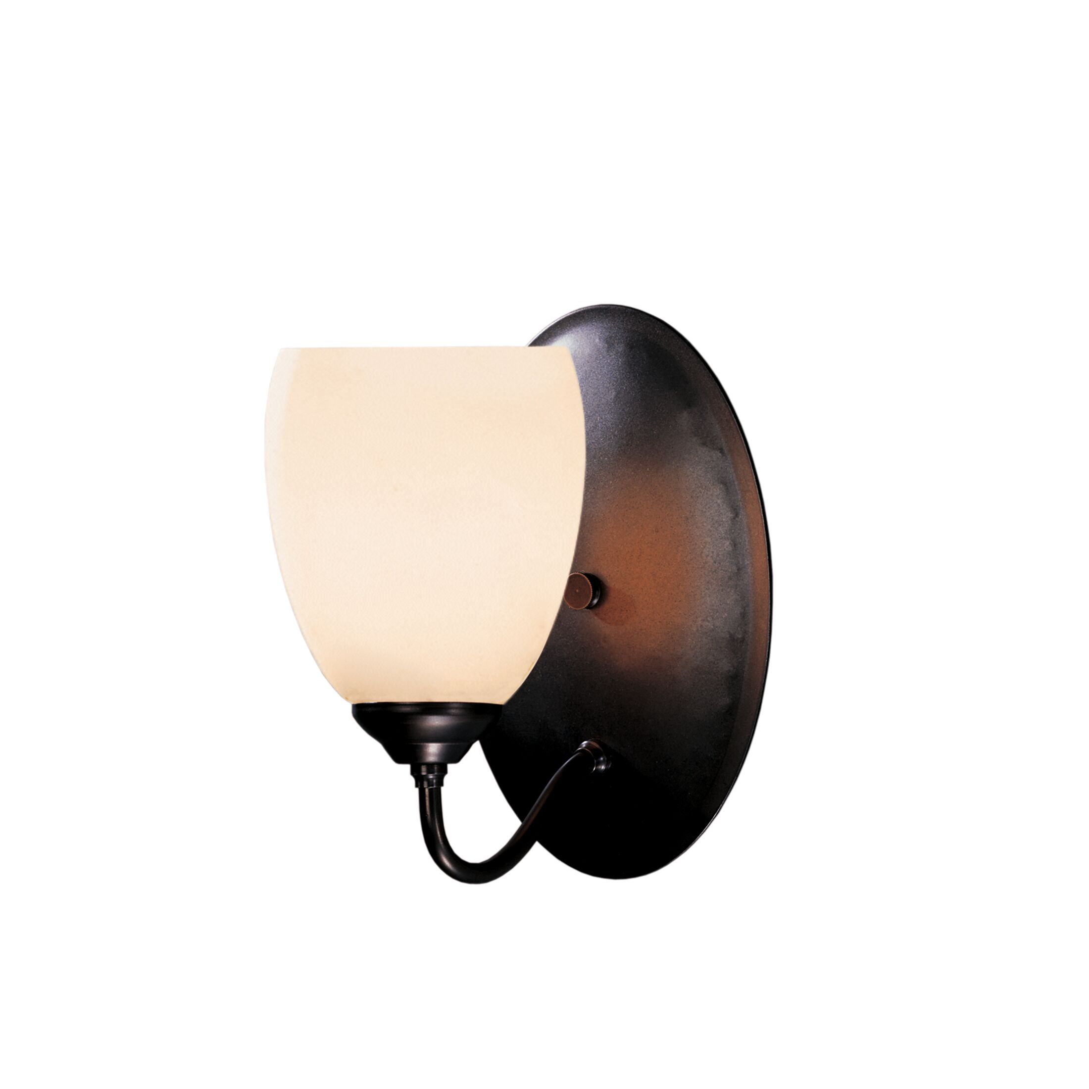 Thumbnail for Simple Lines Sconce