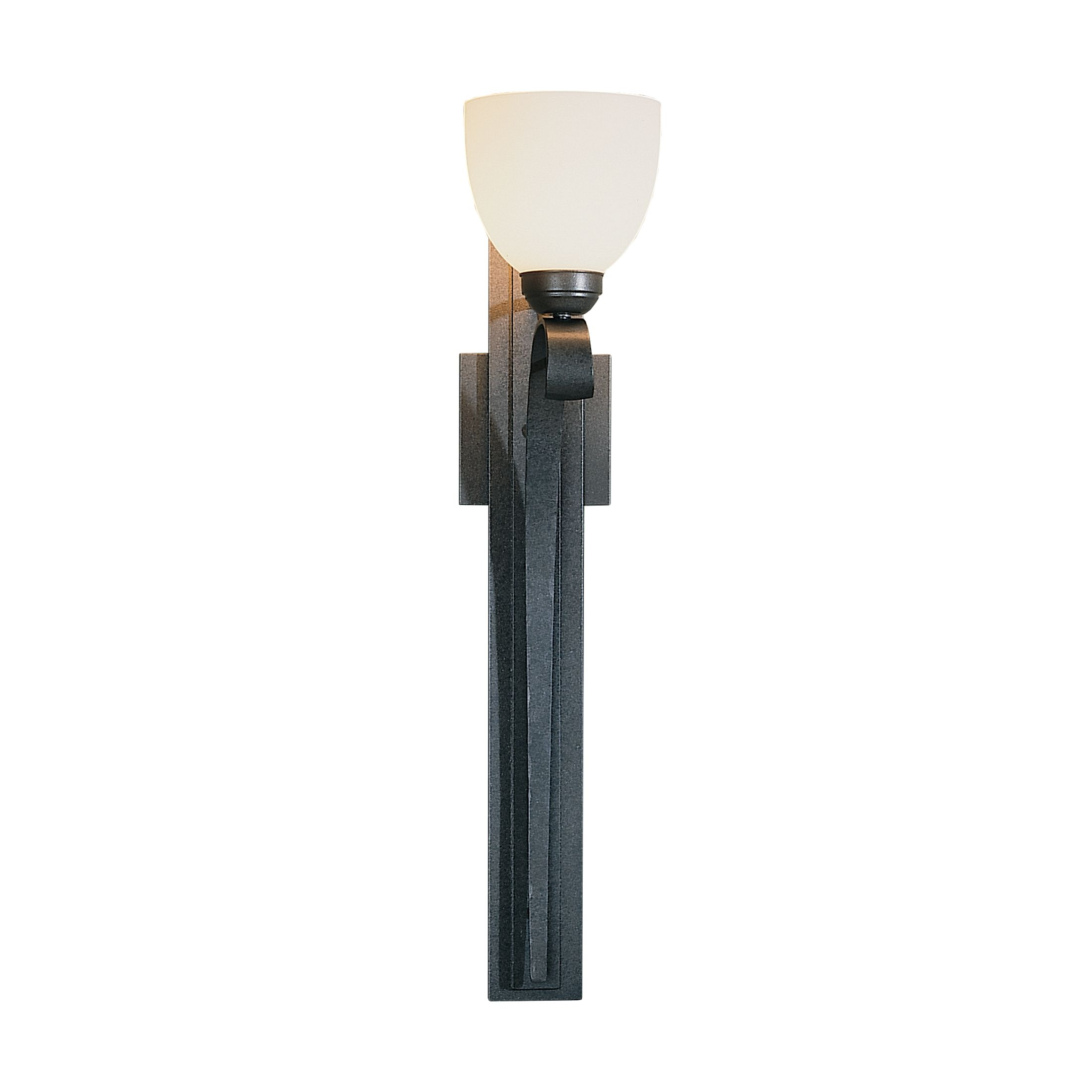 Thumbnail for Wall Torch Sconce