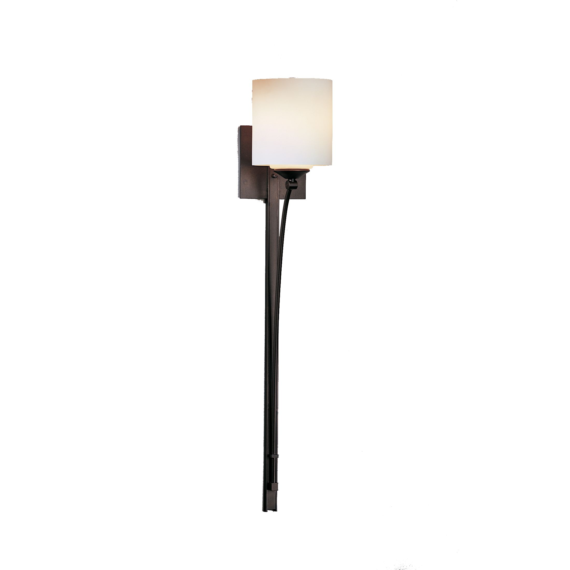 Thumbnail for Formae Contemporary 1 Light Sconce