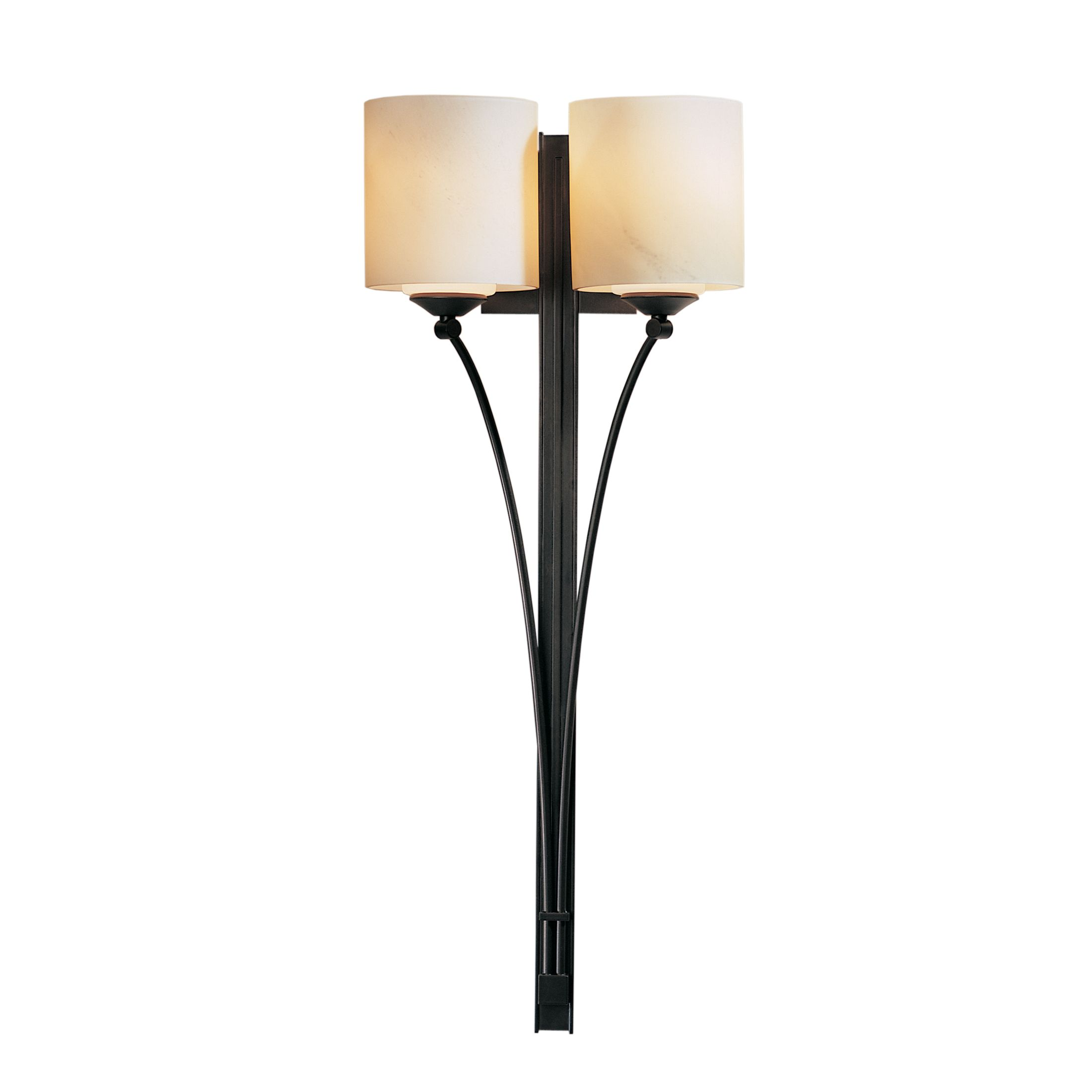 Thumbnail for Formae Contemporary 2 Light Sconce