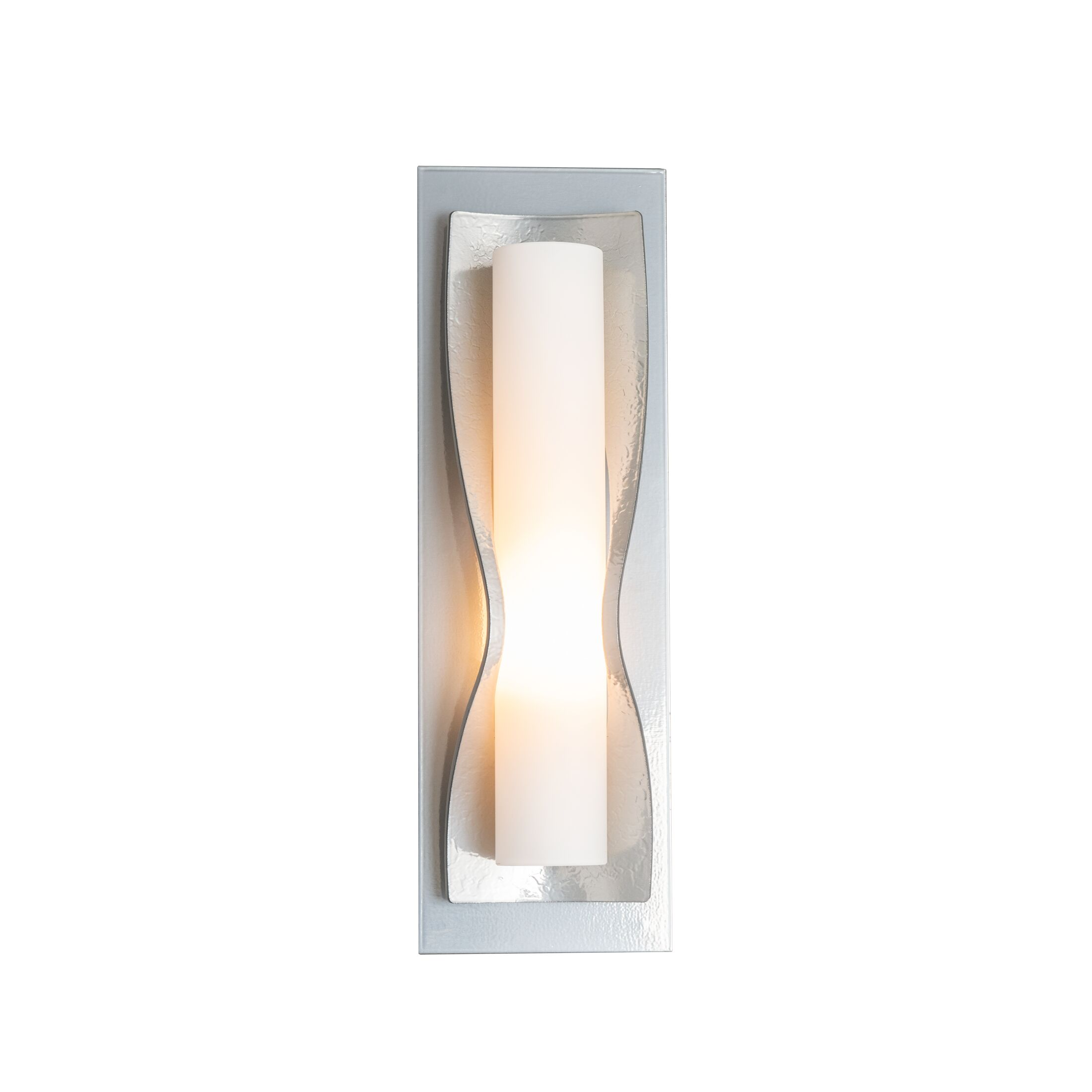 Product Detail: Dune Sconce