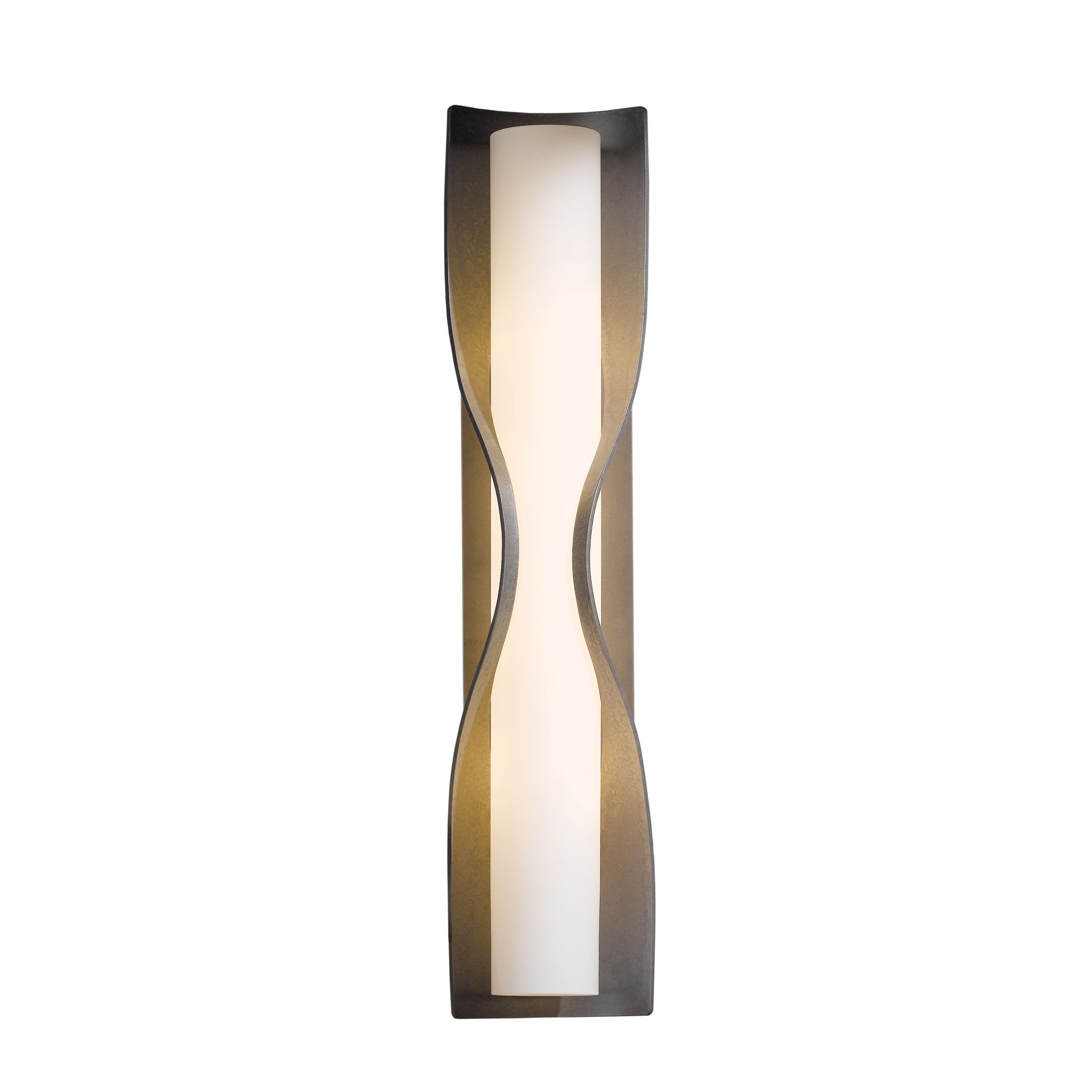 Thumbnail for Dune Large Sconce