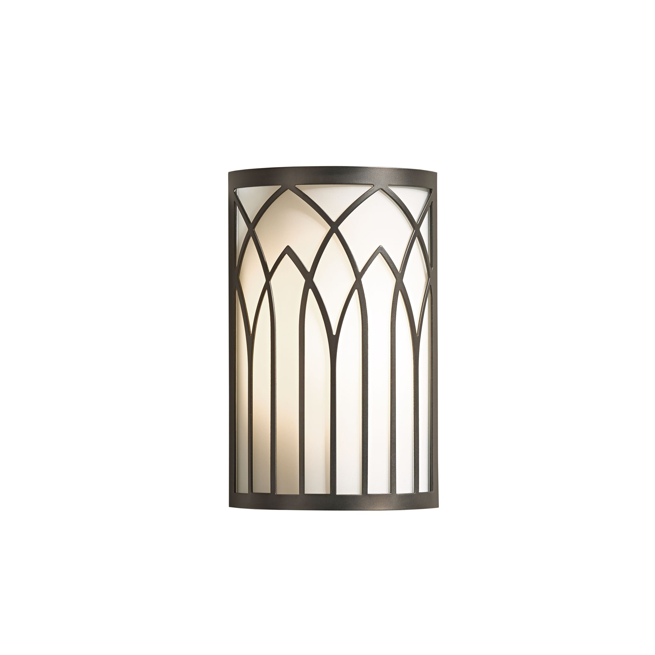 Thumbnail for Gothic Arches Sconce