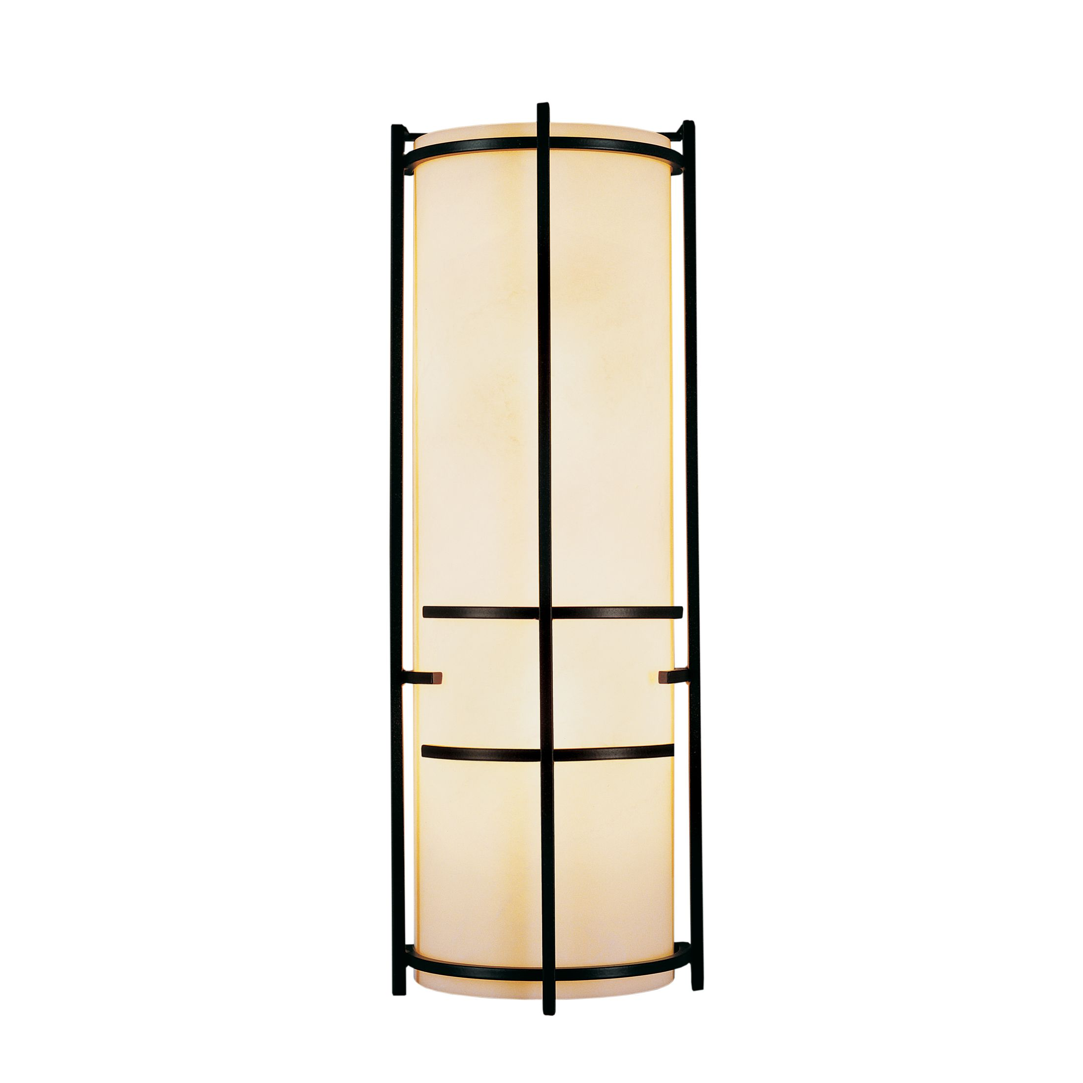 Thumbnail for Extended Bars ADA Sconce