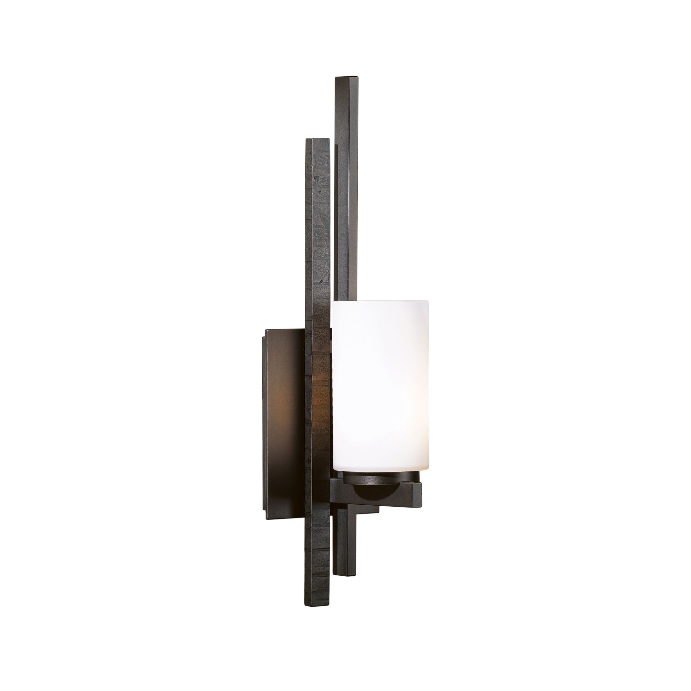 Thumbnail for Ondrian 1 Light Sconce