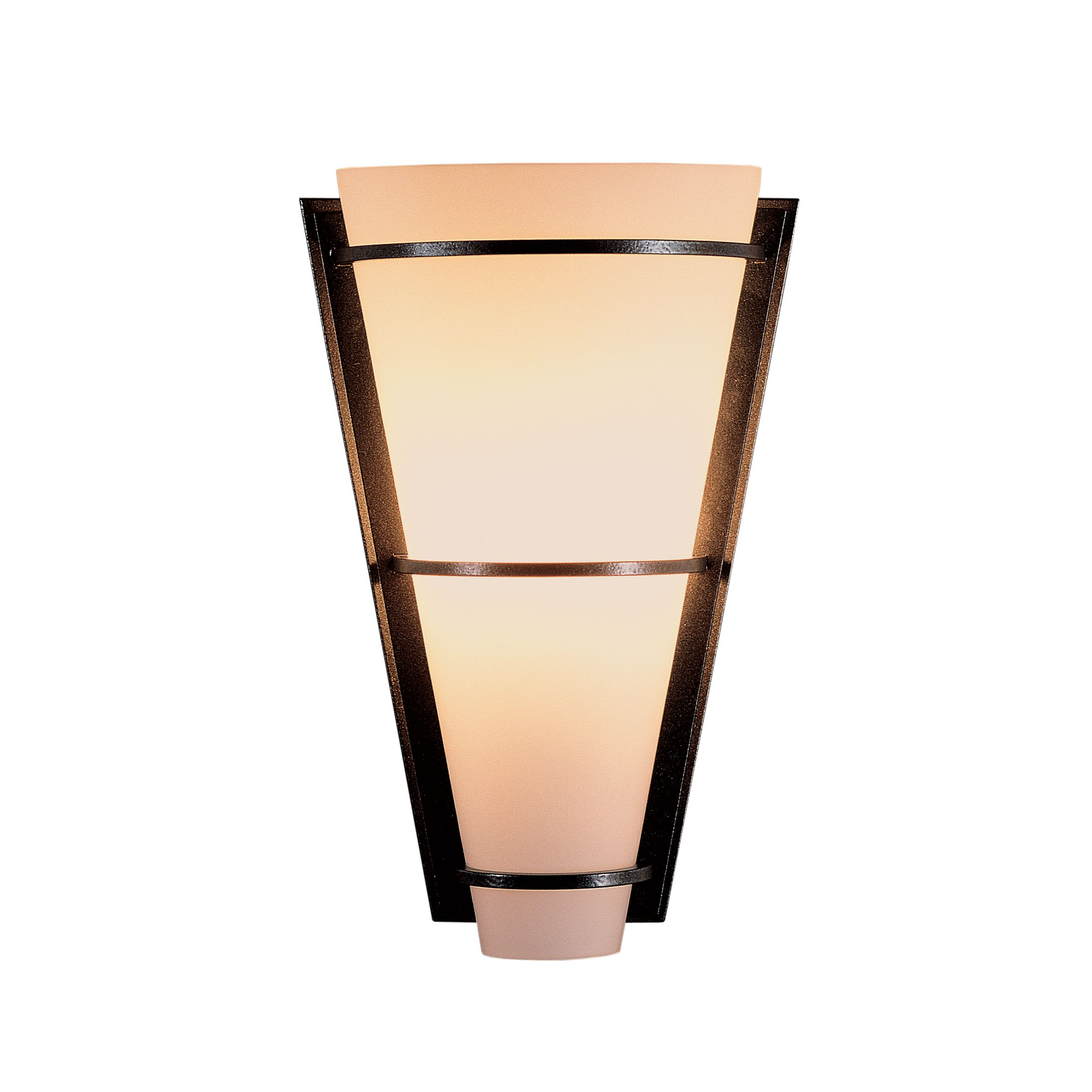 Thumbnail for Suspended Half Cone Sconce