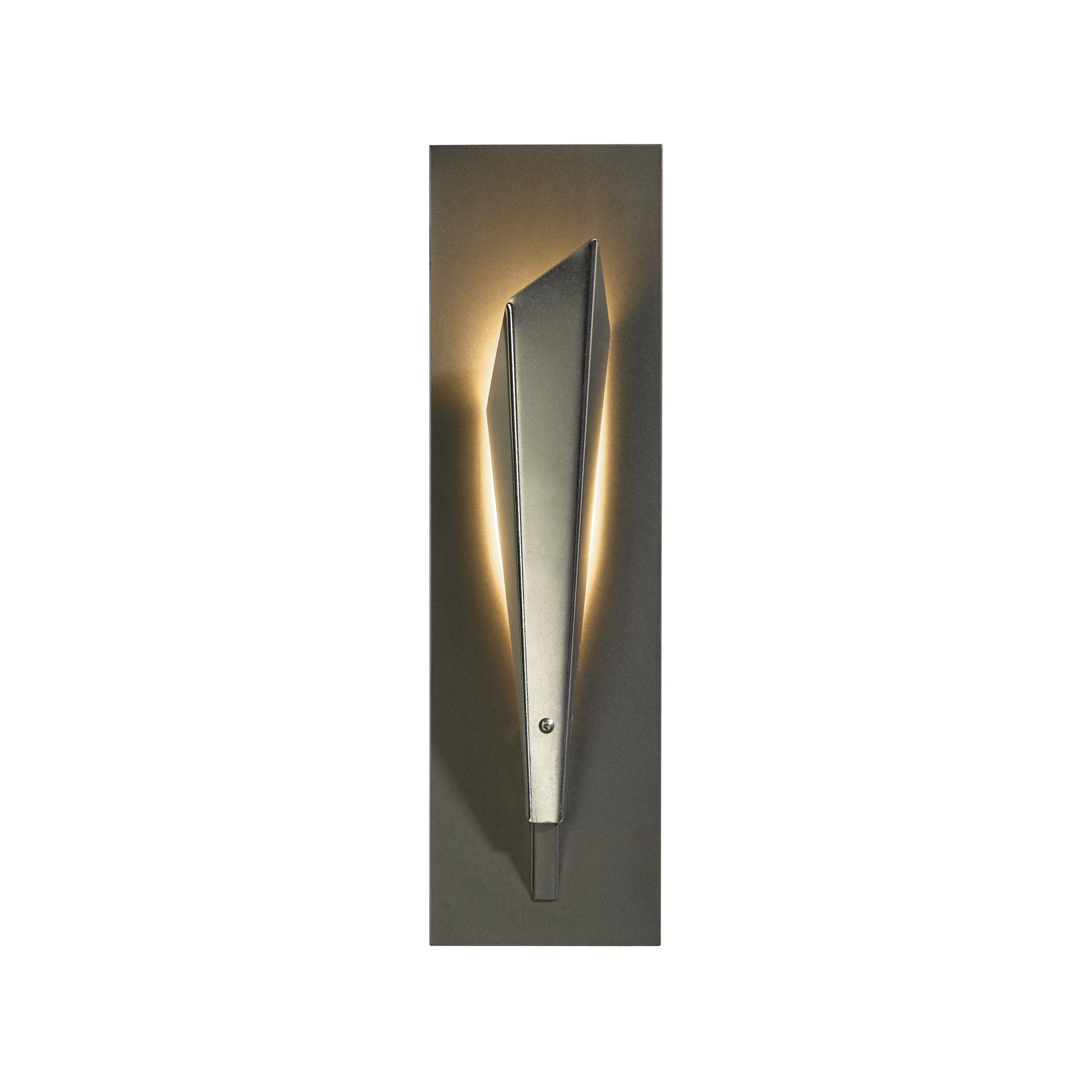 Product Detail: Quill LED Sconce