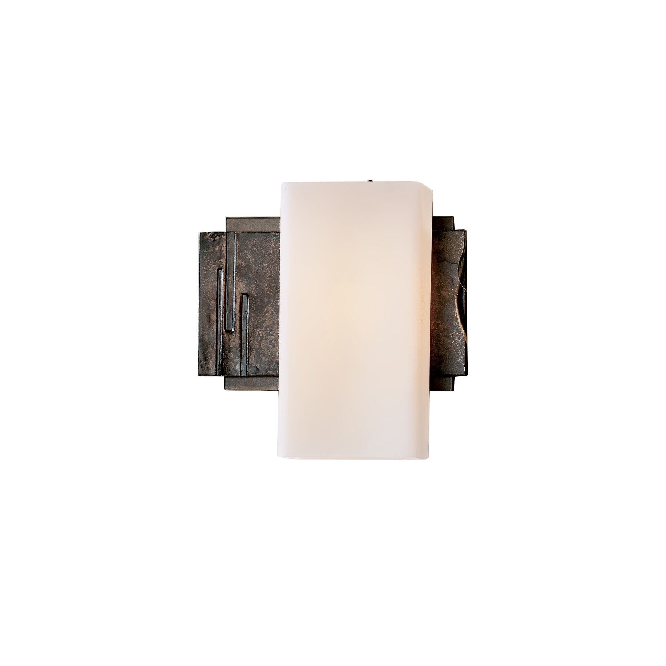 Thumbnail for Impressions 1 Light Sconce