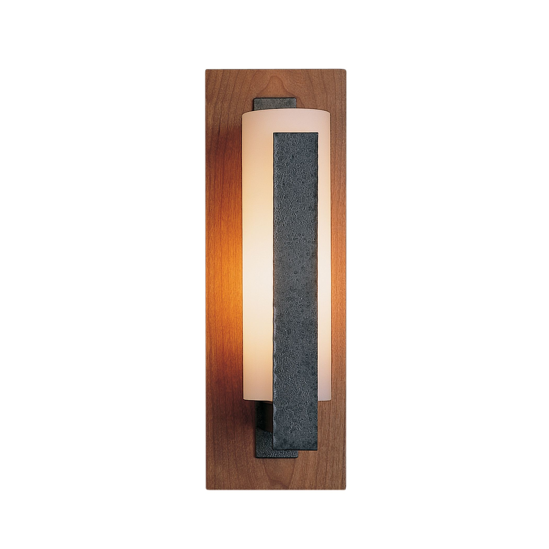Thumbnail for Vertical Bar Sconce
