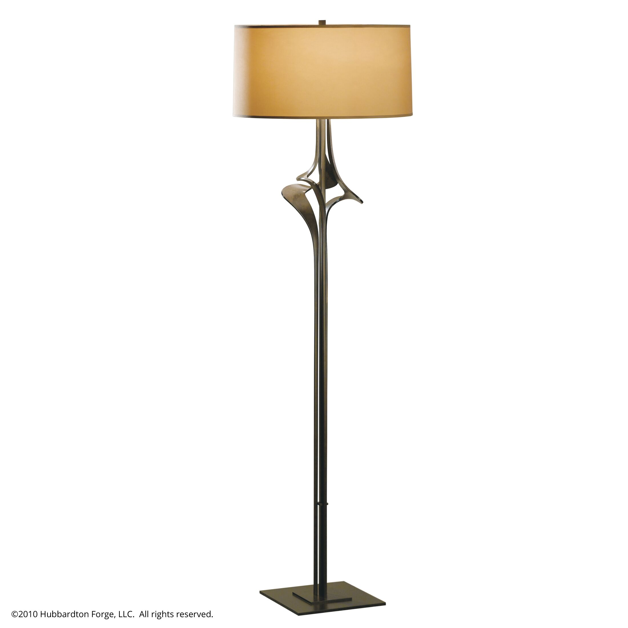Thumbnail for Antasia Floor Lamp