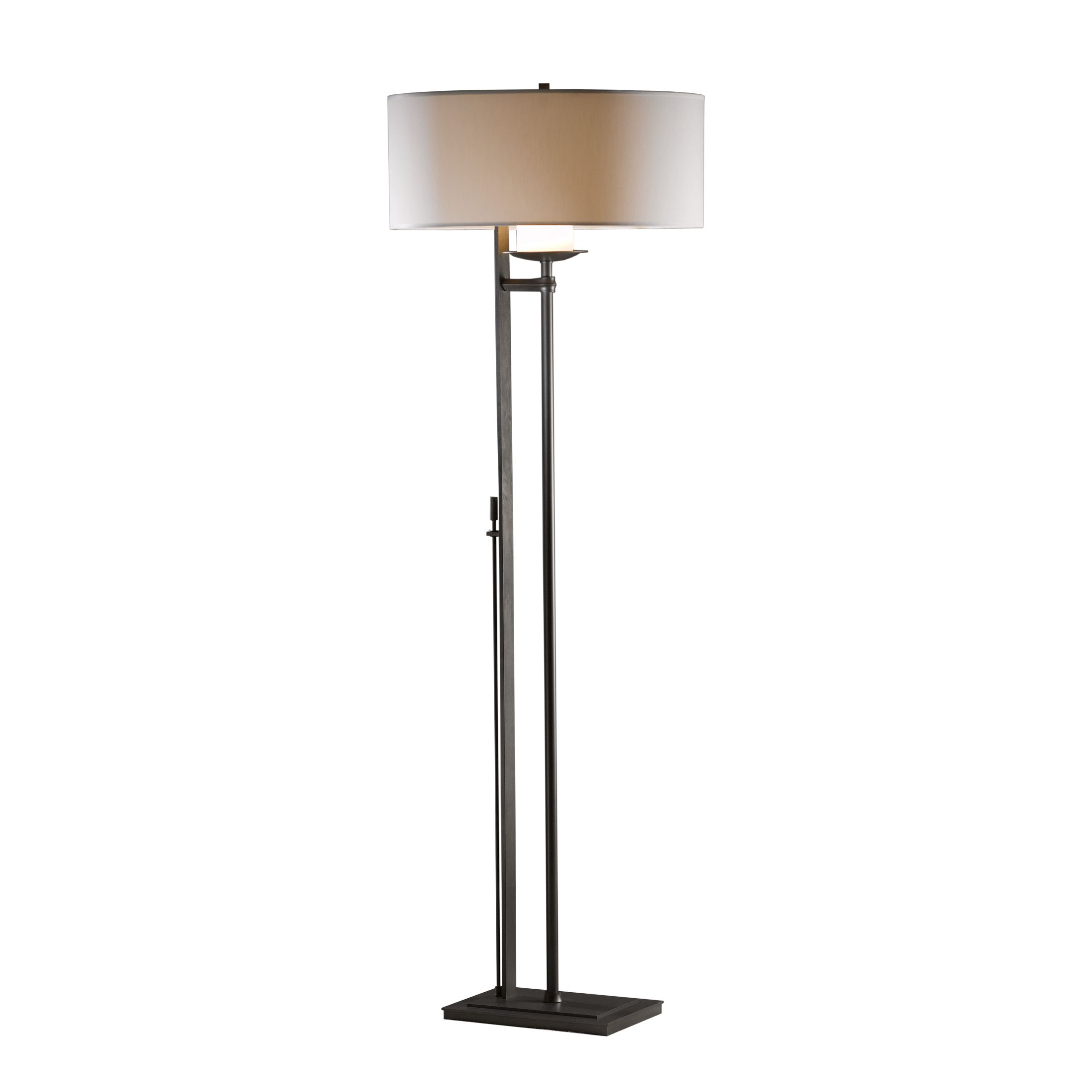 Thumbnail for Rook Floor Lamp