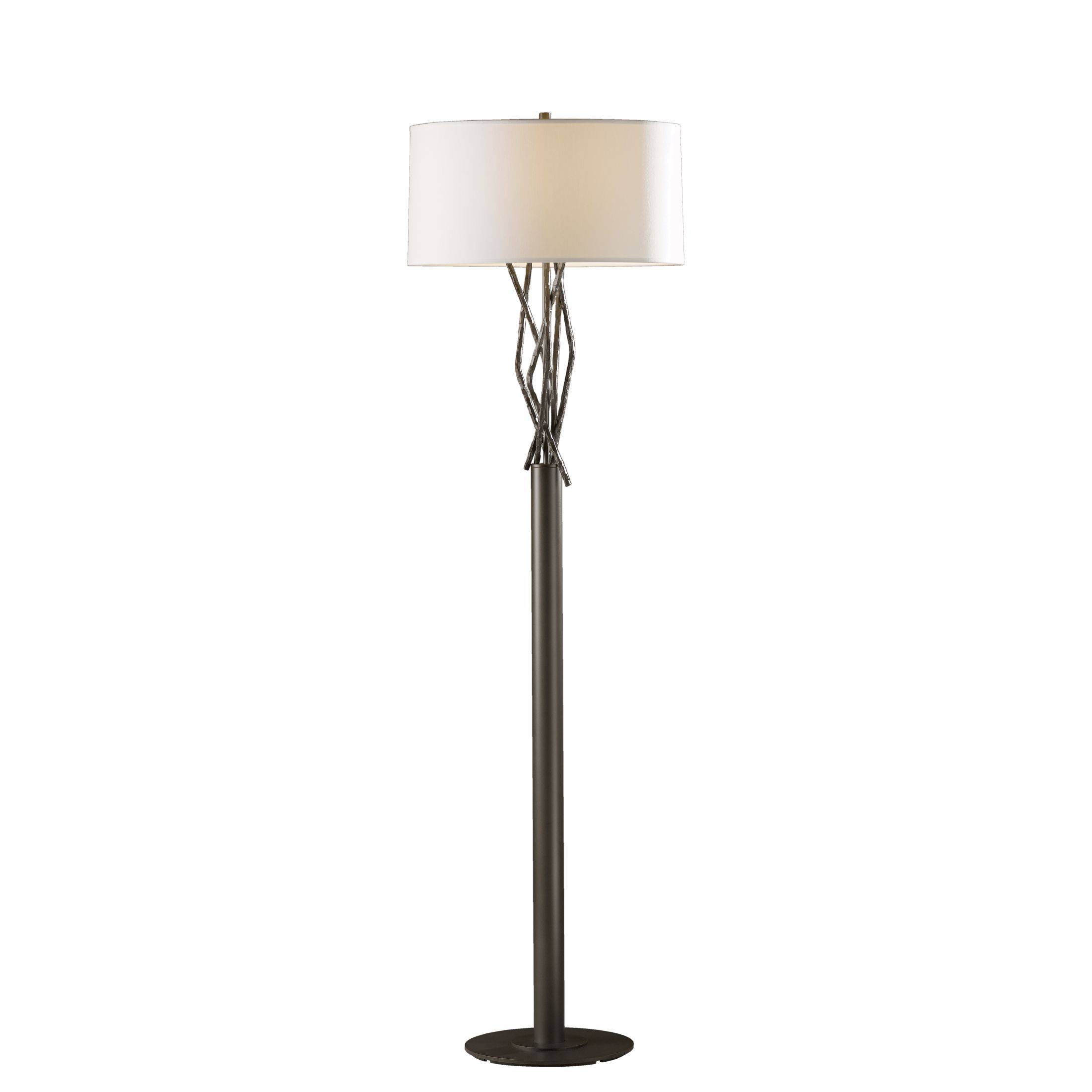 Thumbnail for Brindille Floor Lamp