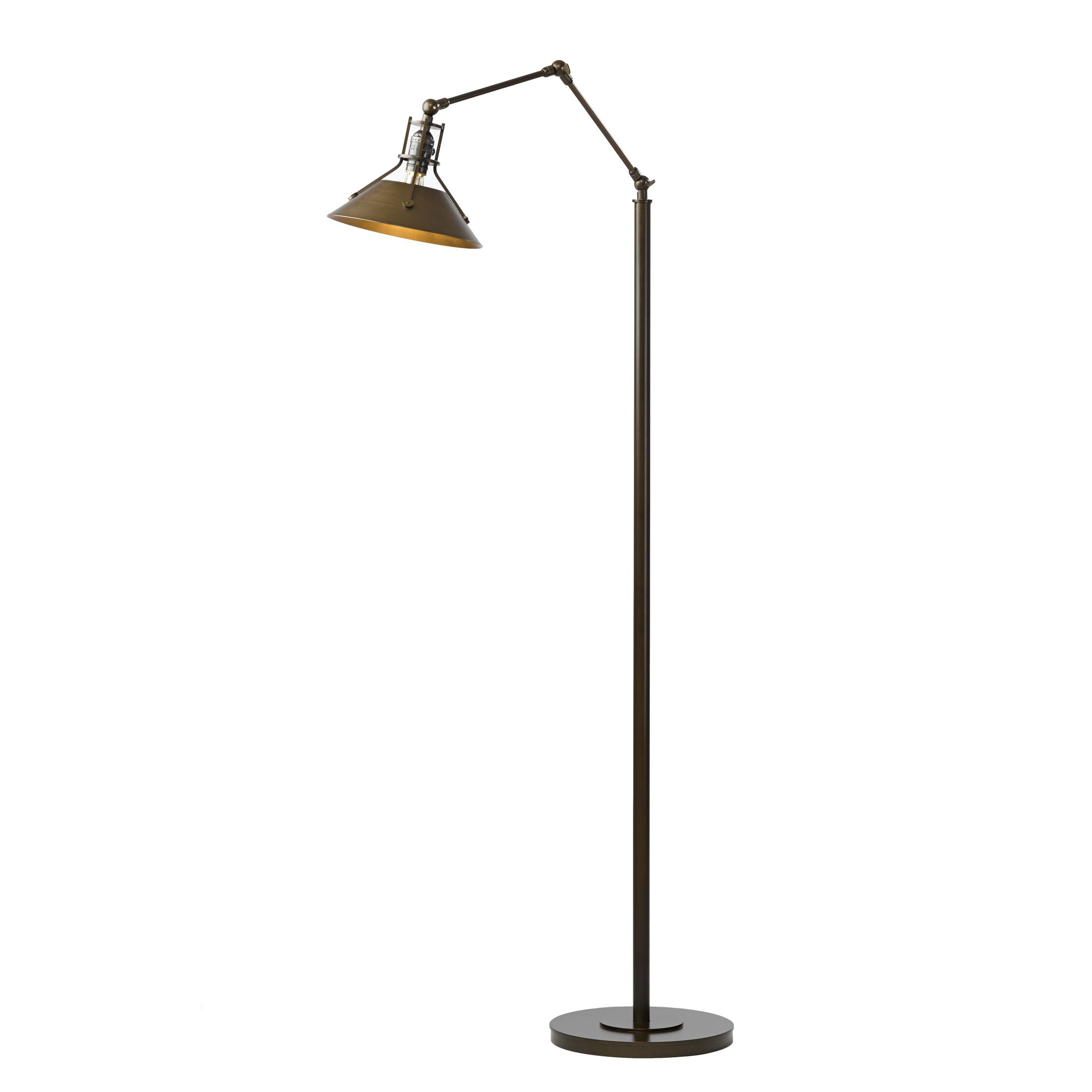 Thumbnail for Henry Floor Lamp