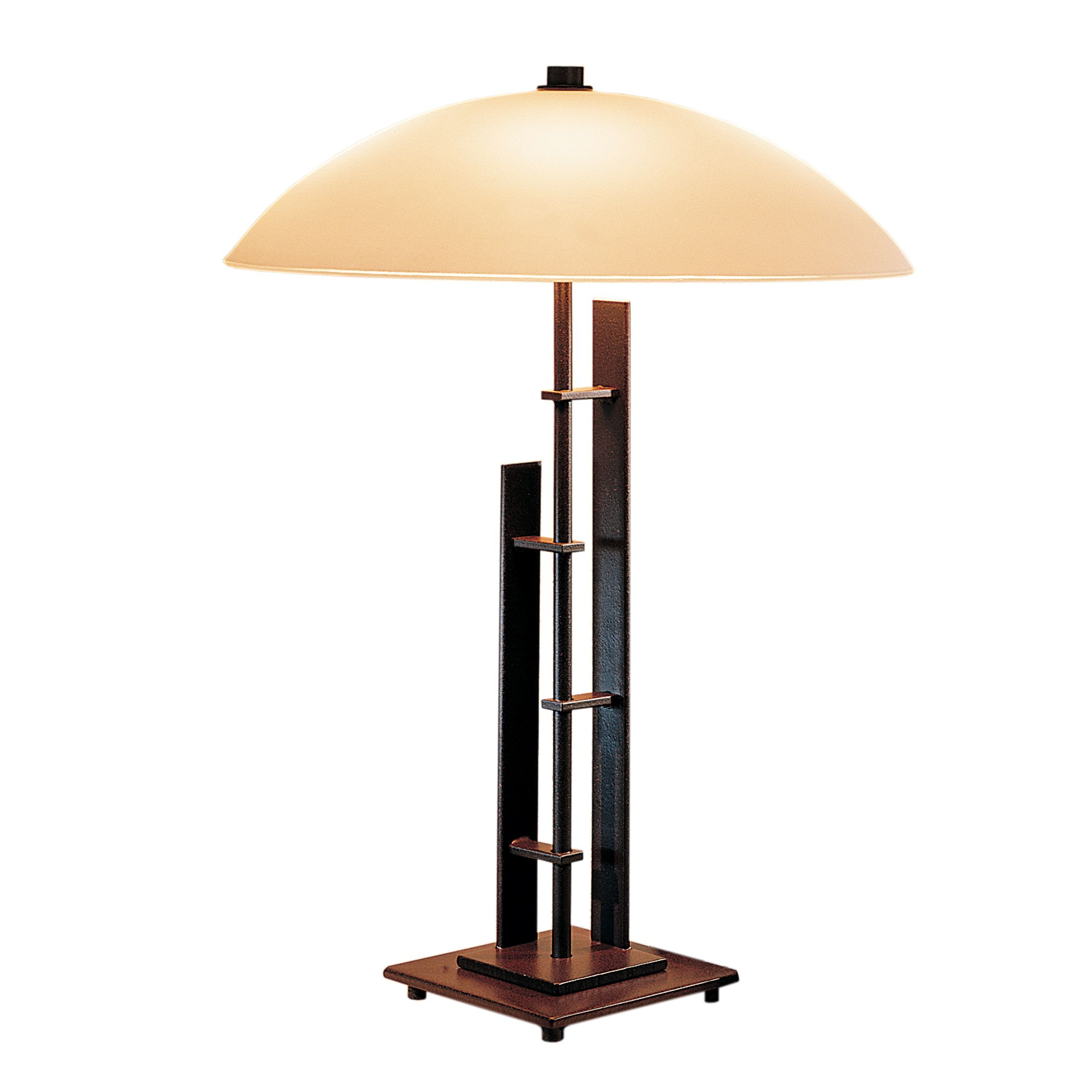 Thumbnail for Metra Double Table Lamp