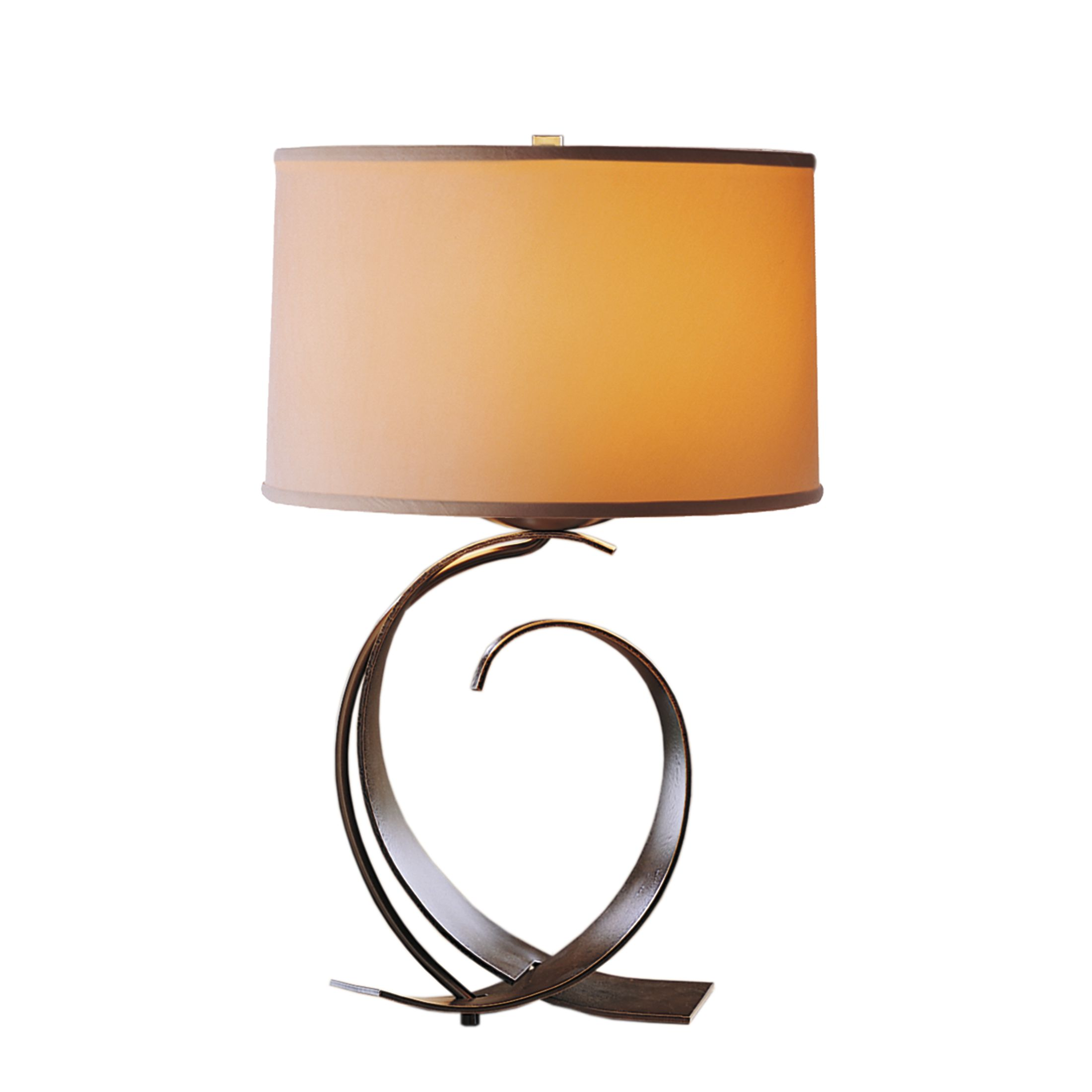 Thumbnail for Fullered Impressions Table Lamp