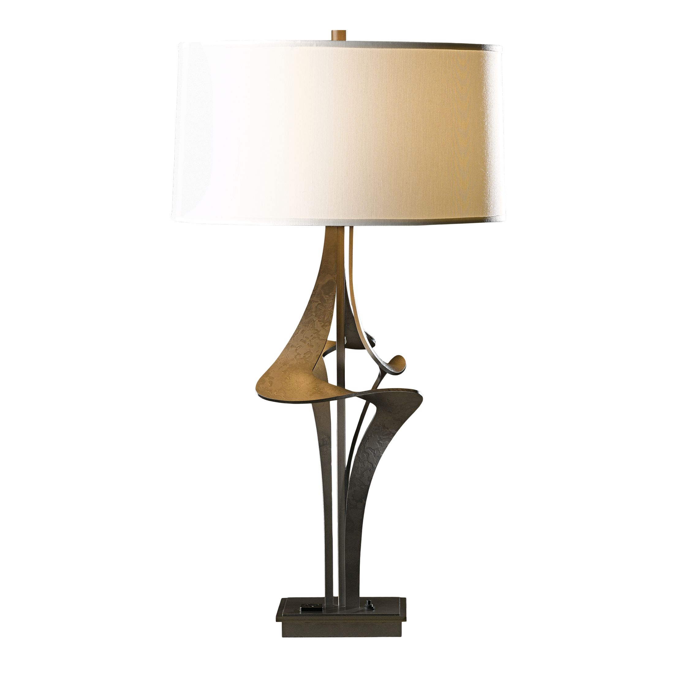 Thumbnail for Antasia Table Lamp
