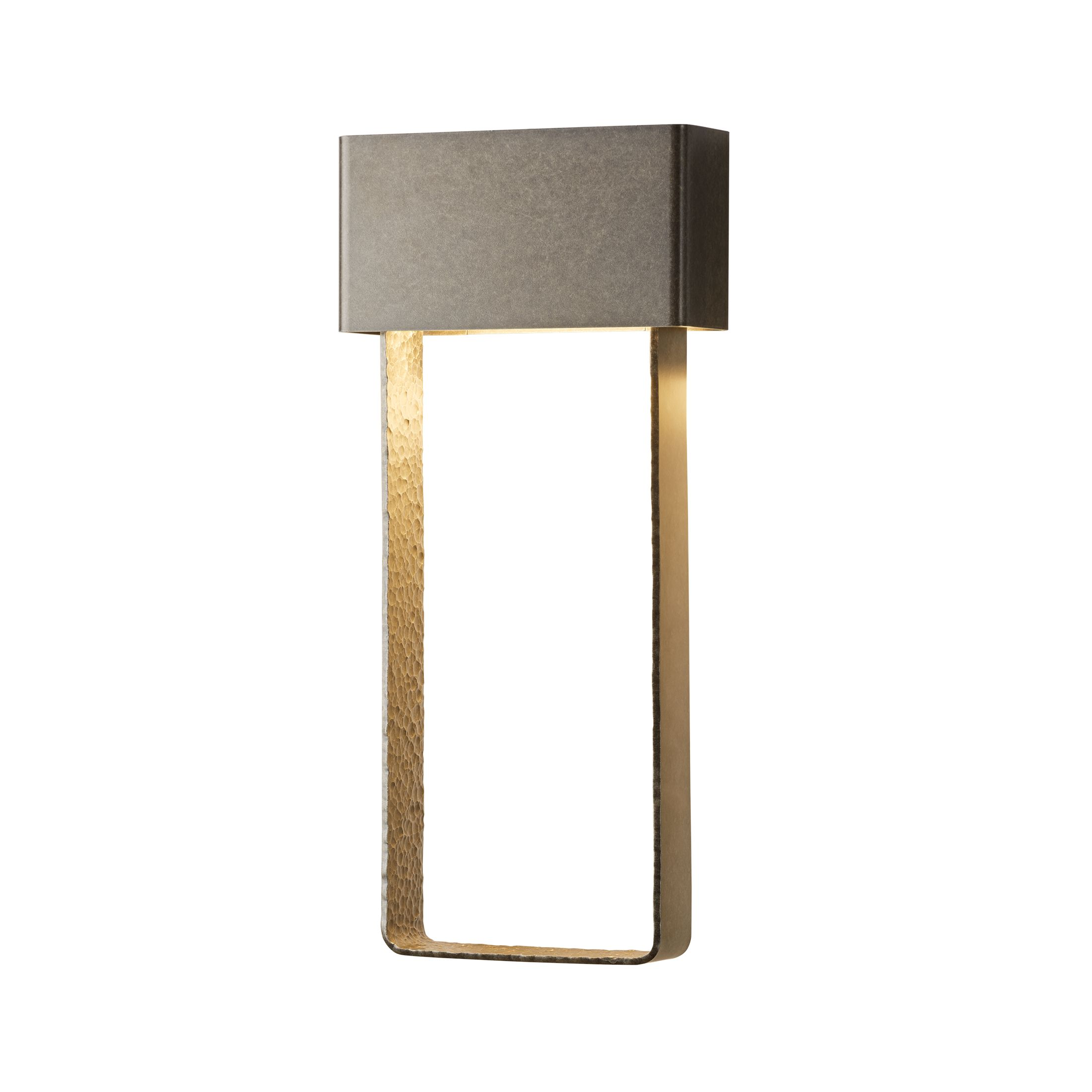 Thumbnail for Quad Large Dark Sky Friendly LED Outdoor Sconce