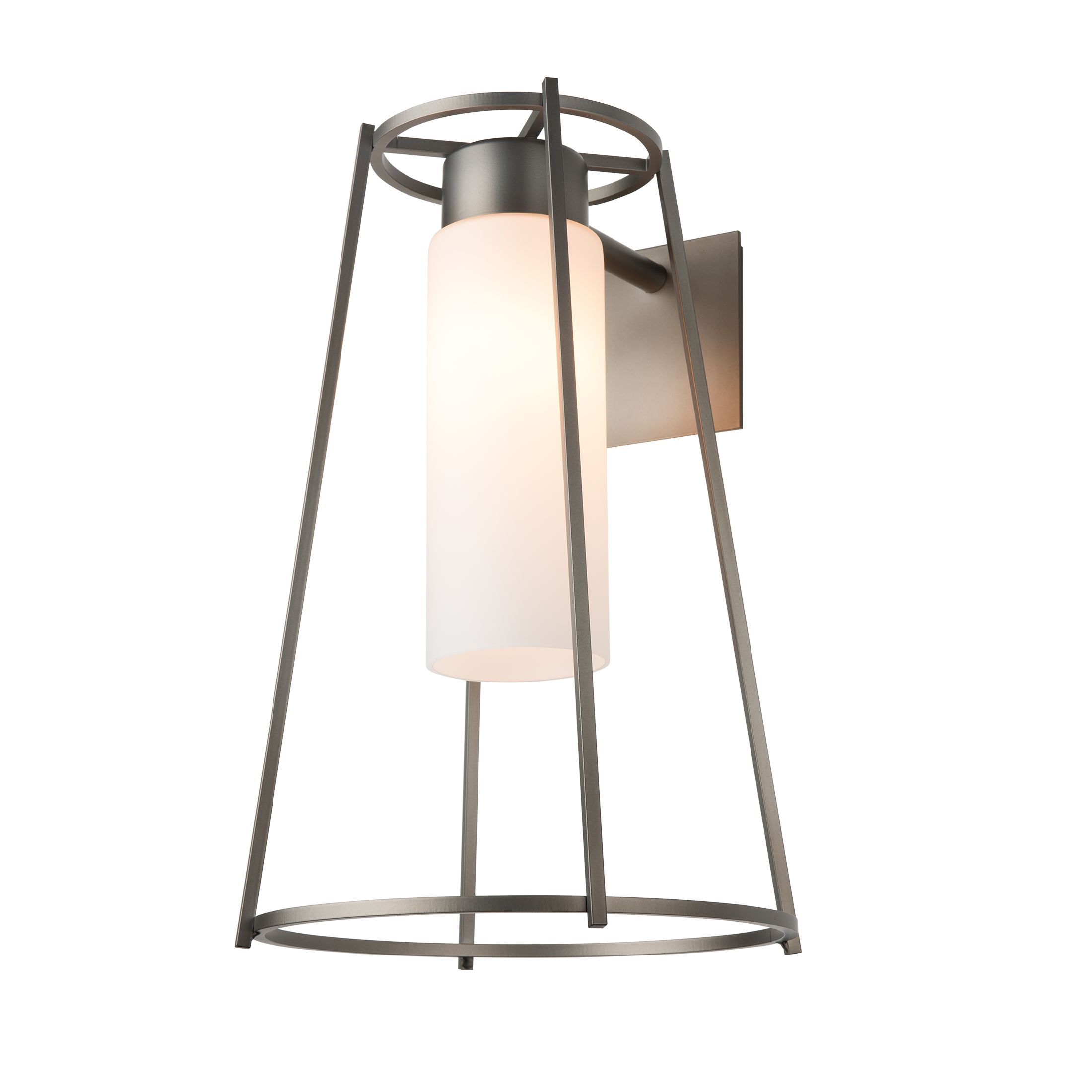 Thumbnail for Loft Outdoor Sconce