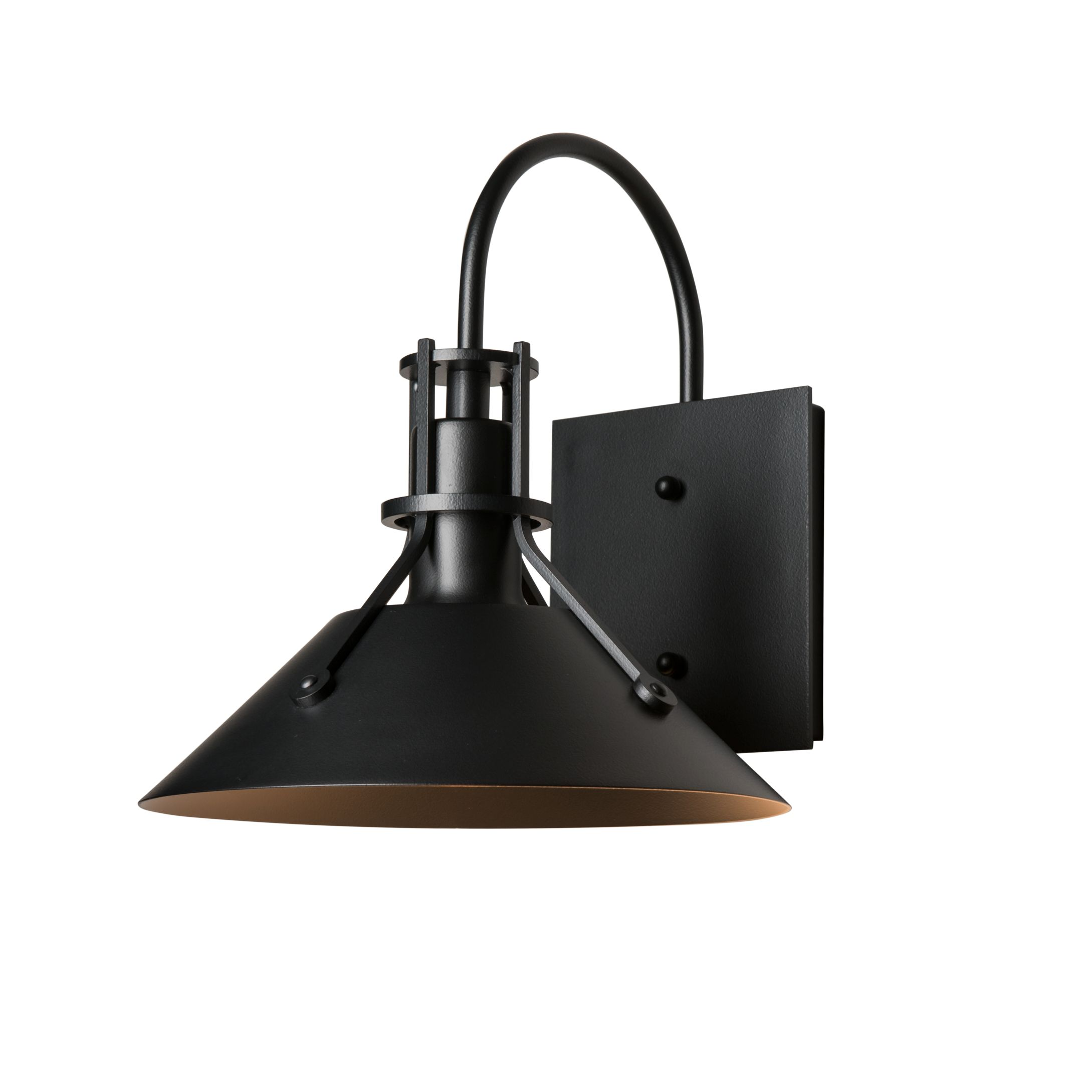 Thumbnail for Henry Dark Sky Friendly Outdoor Sconce