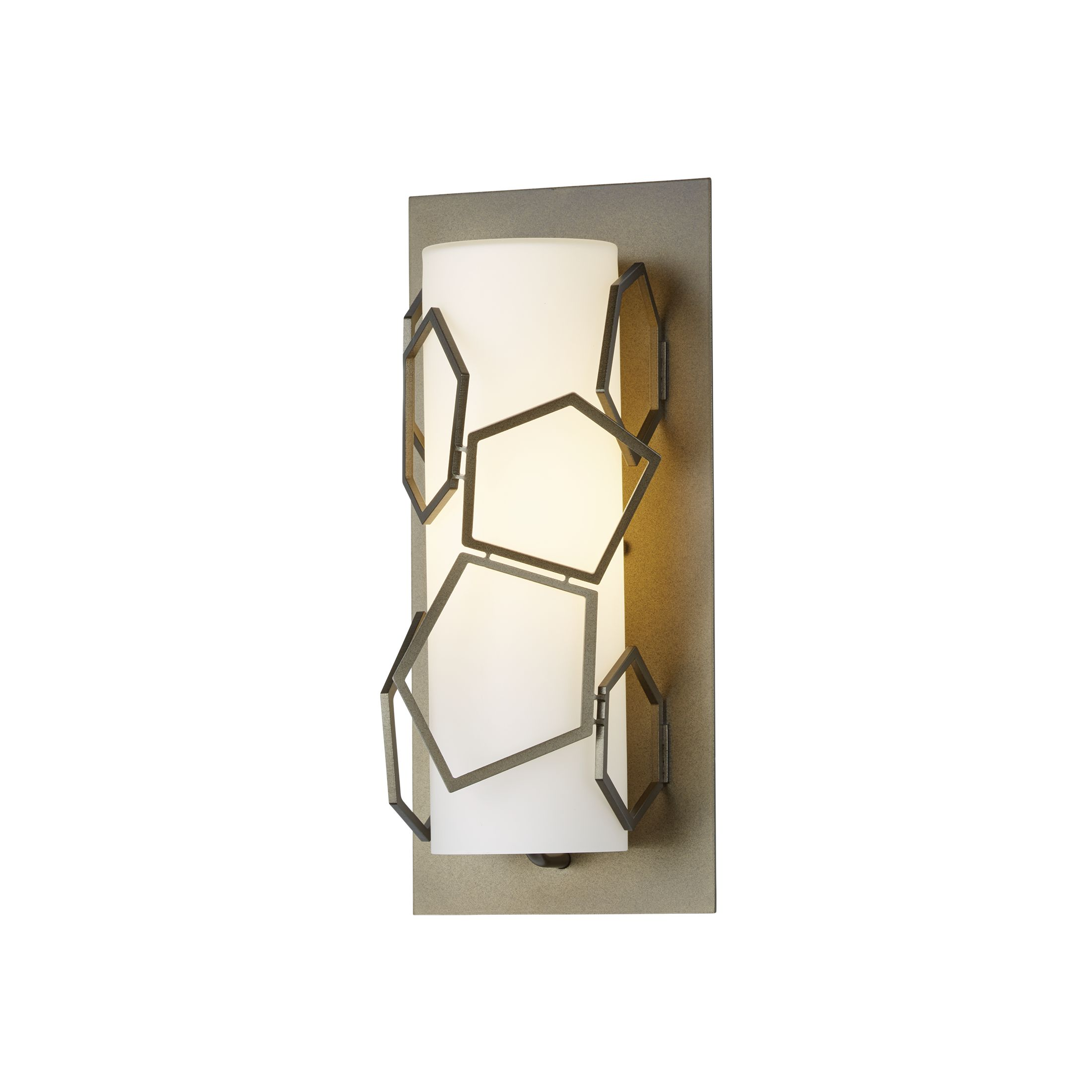 Thumbnail for Umbra Outdoor Sconce