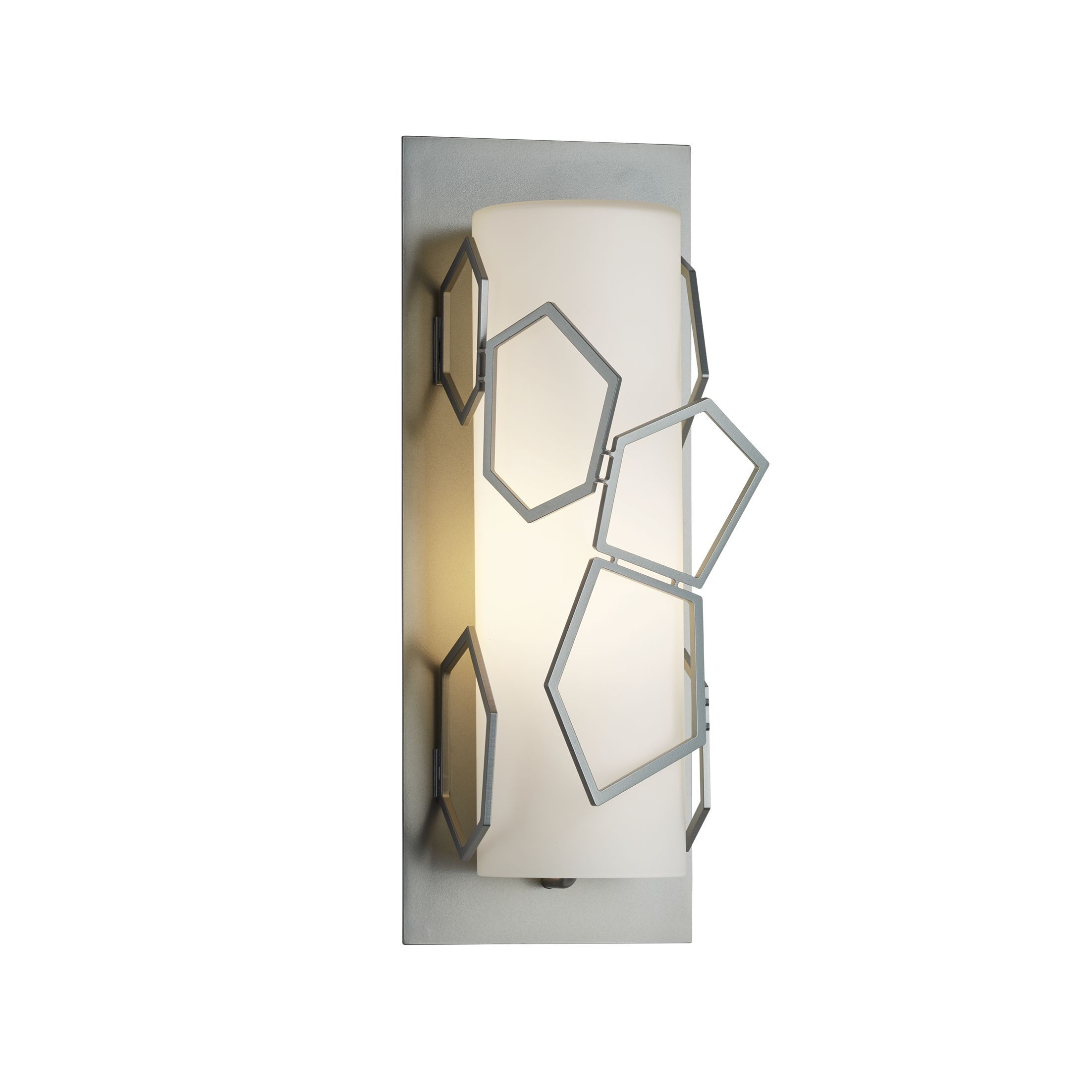 Thumbnail for Umbra Large Outdoor Sconce