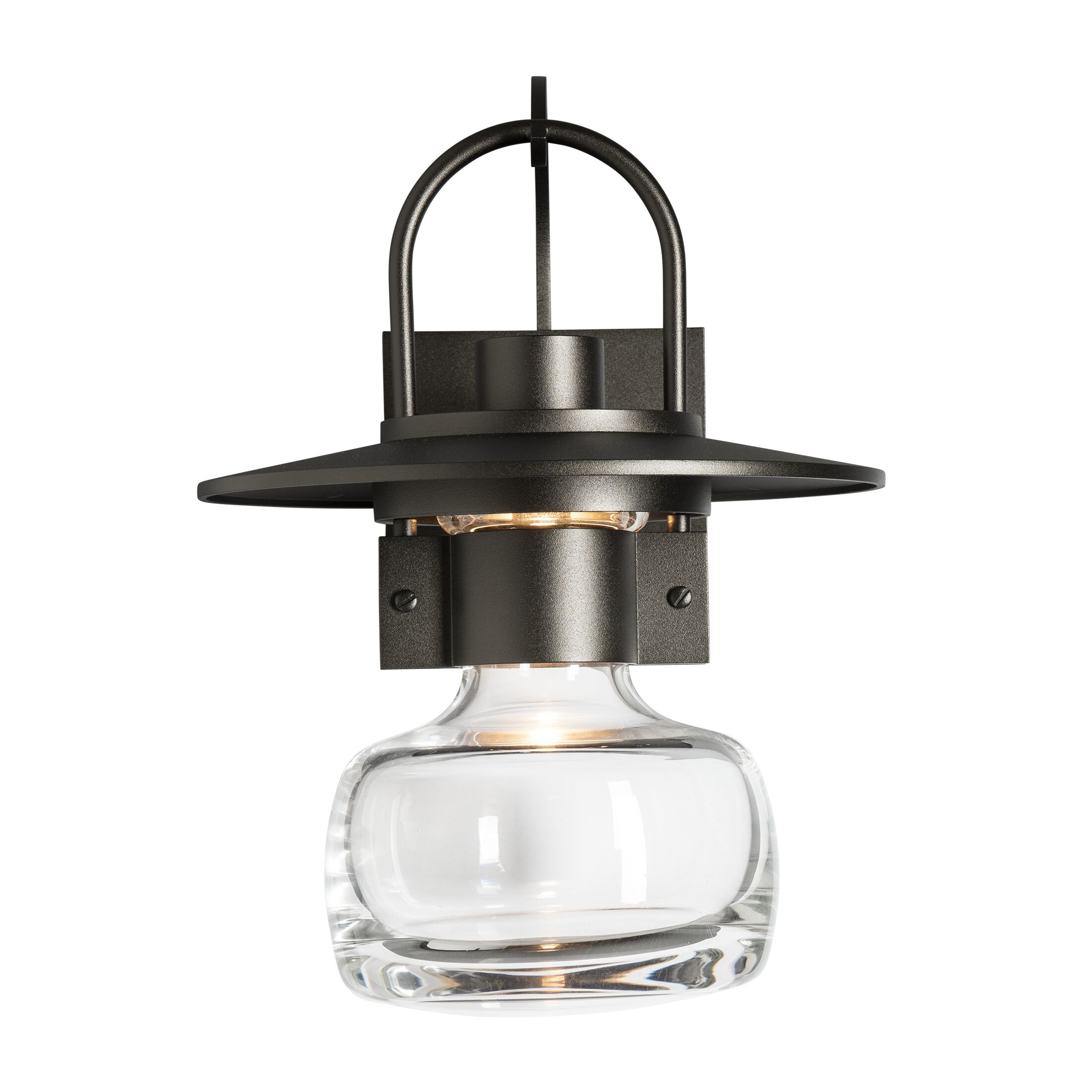 Thumbnail for Mason Large Outdoor Sconce