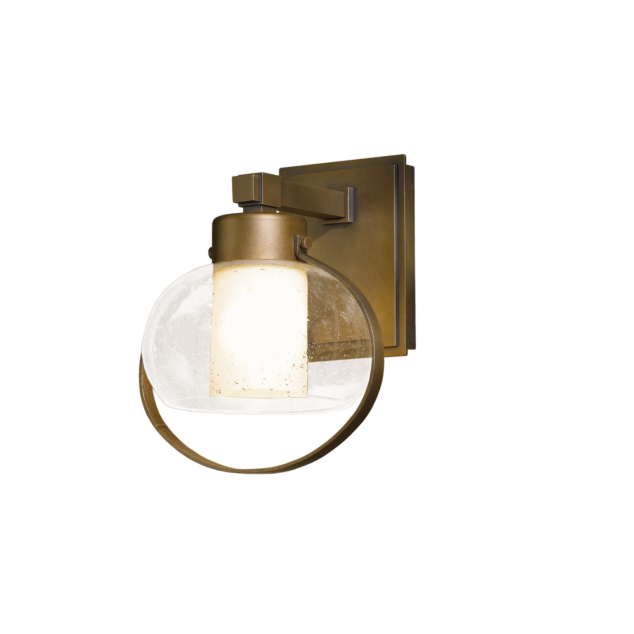 Thumbnail for Port Small Outdoor Sconce