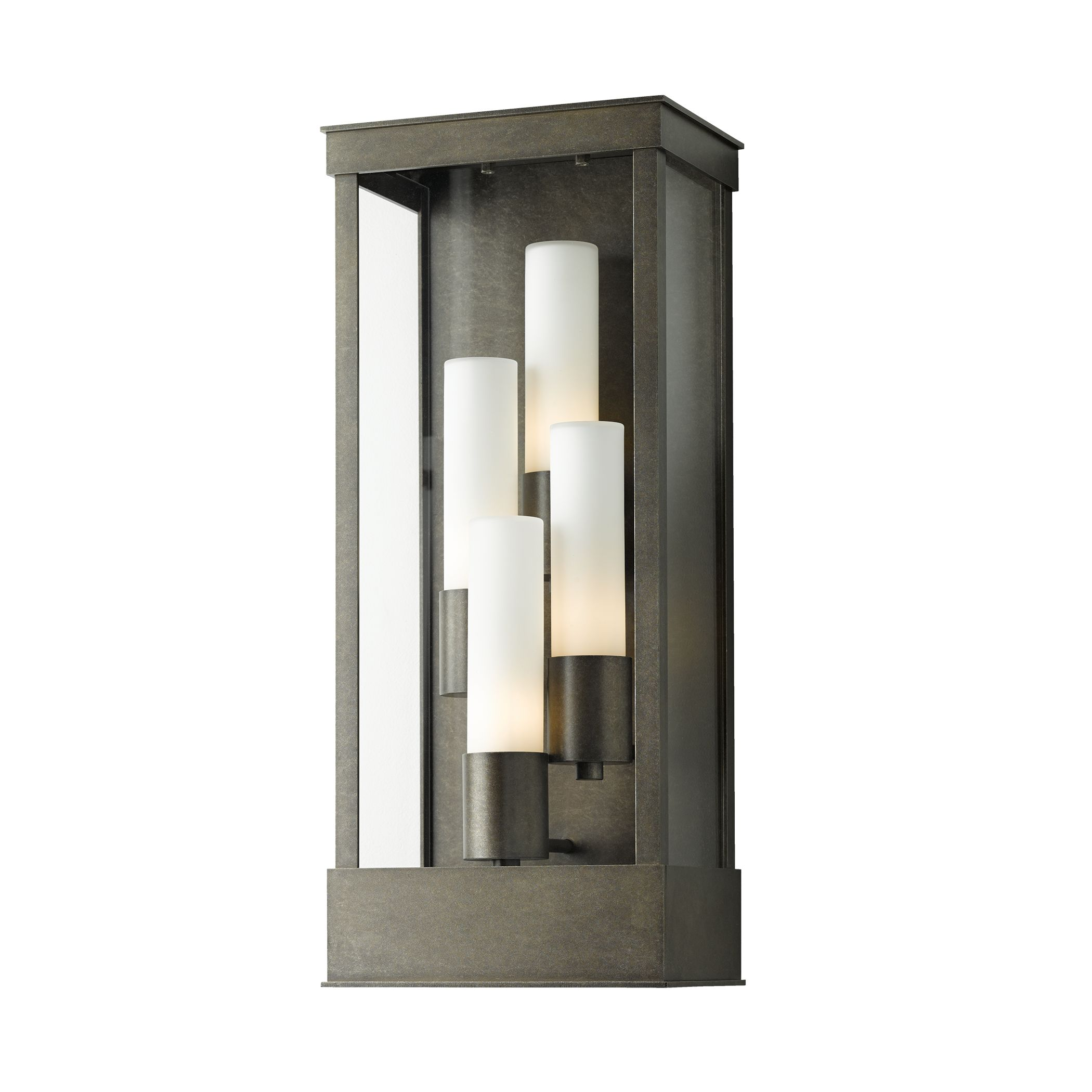 Thumbnail for Portico Large Outdoor Sconce