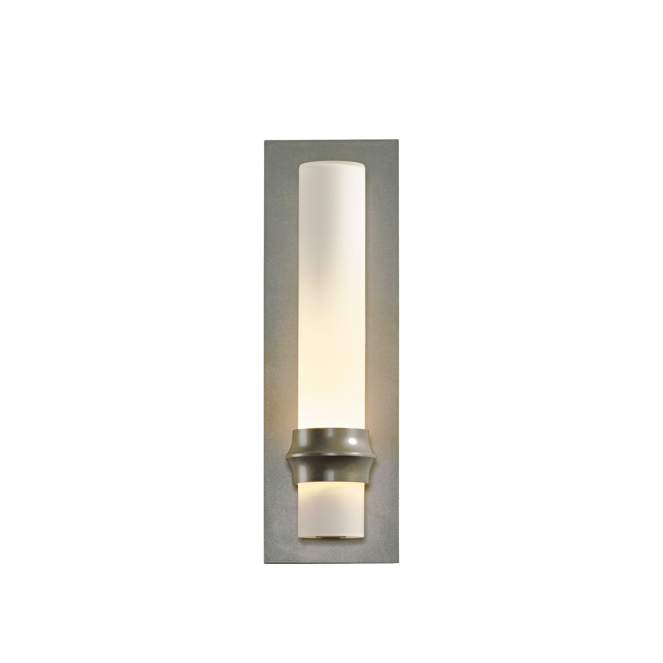 Thumbnail for Rook Small Outdoor Sconce
