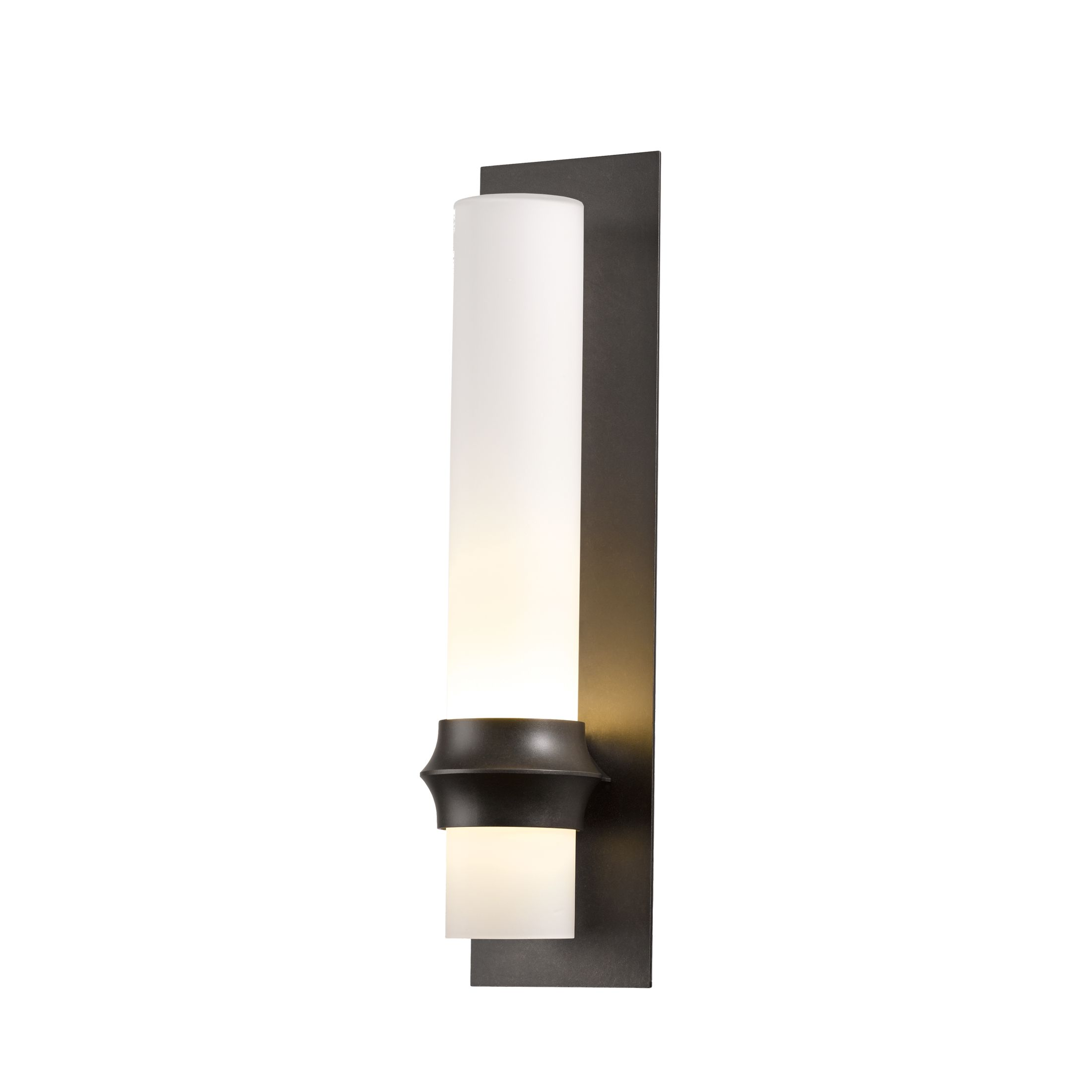 Thumbnail for Rook Outdoor Sconce