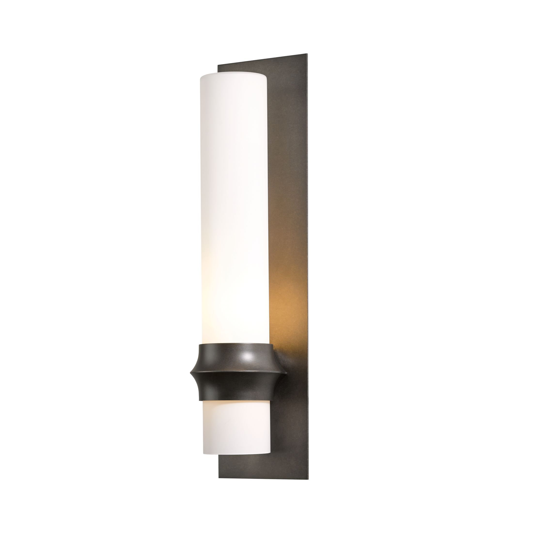 Thumbnail for Rook Large Outdoor Sconce
