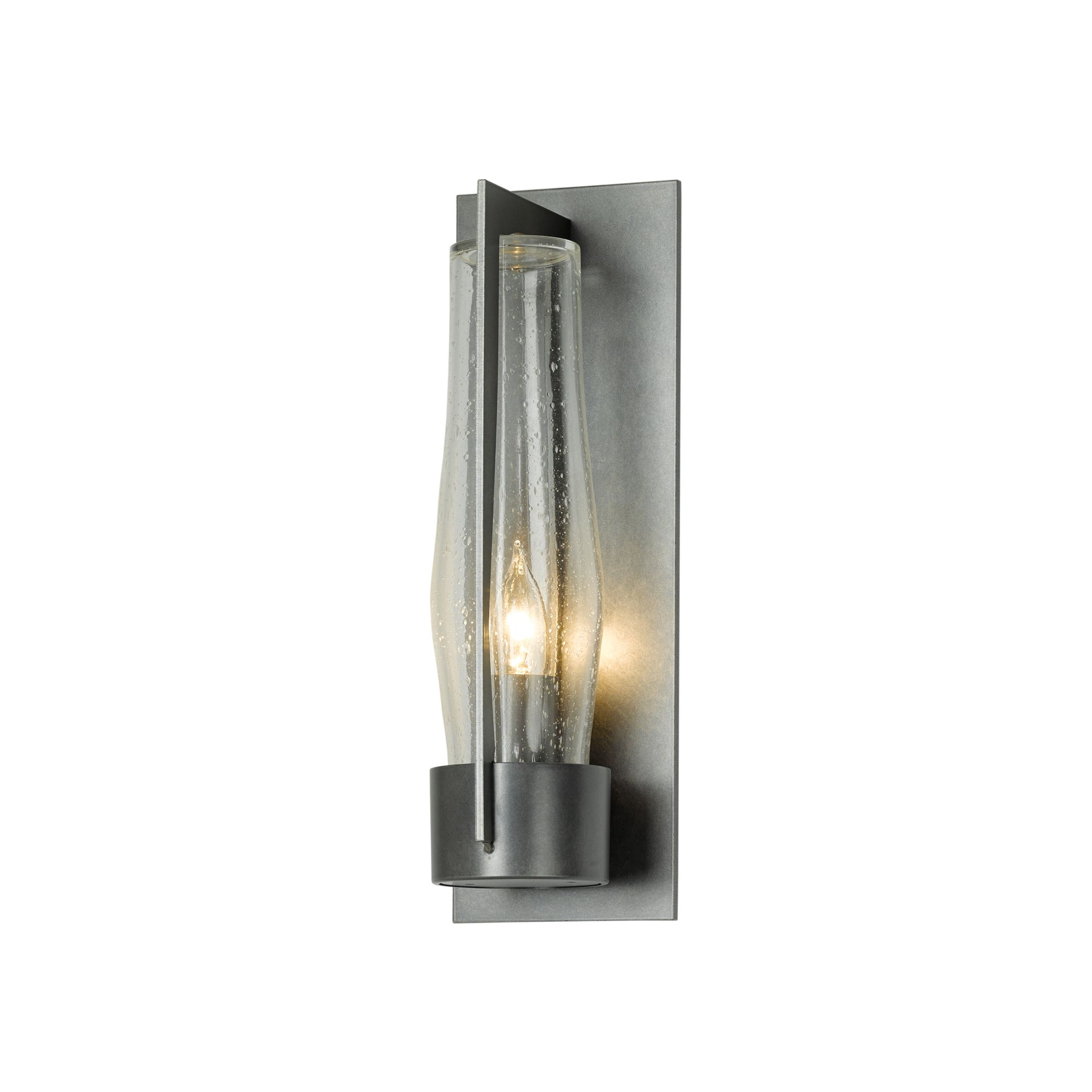 Thumbnail for Harbor Outdoor Sconce