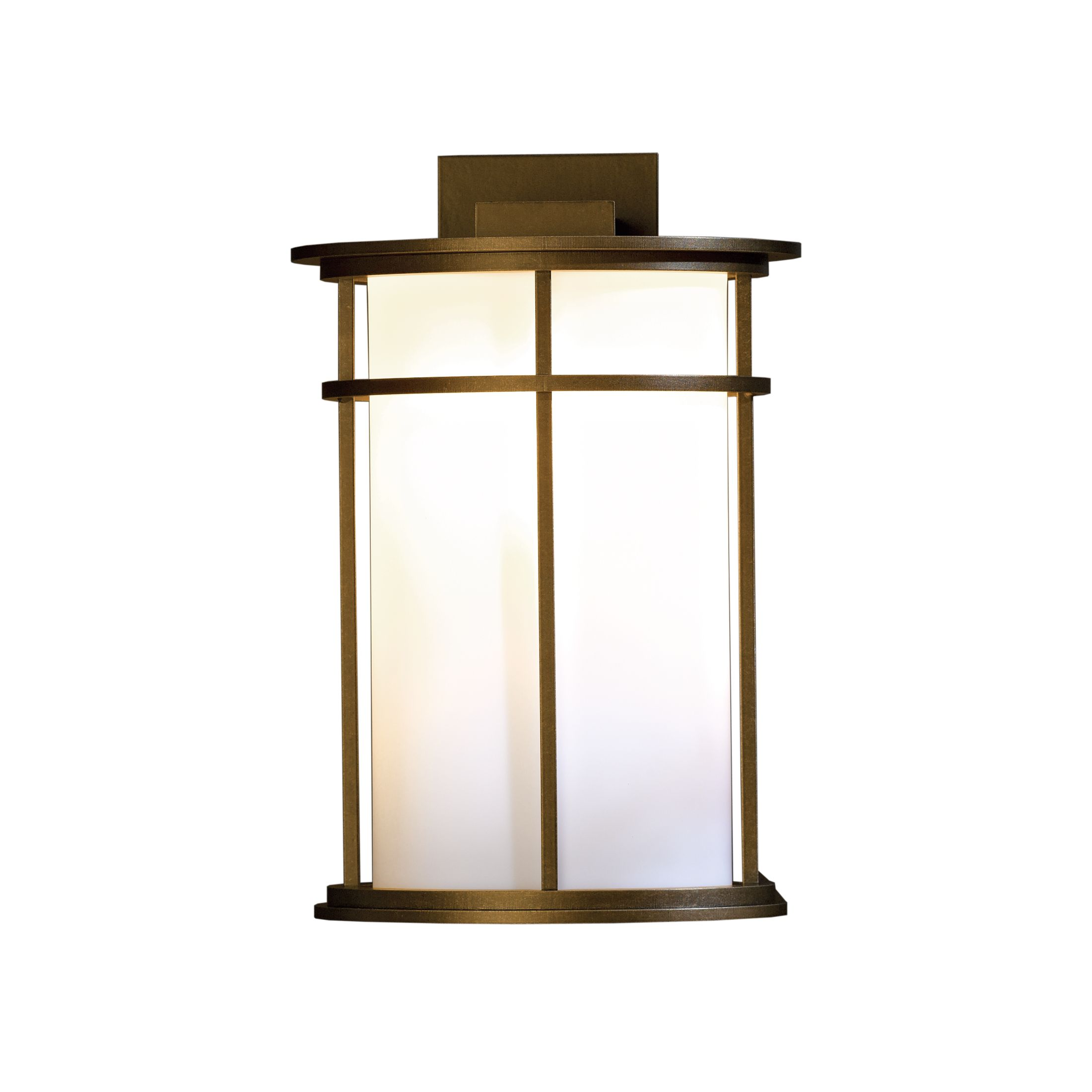 Thumbnail for Province Large Outdoor Sconce
