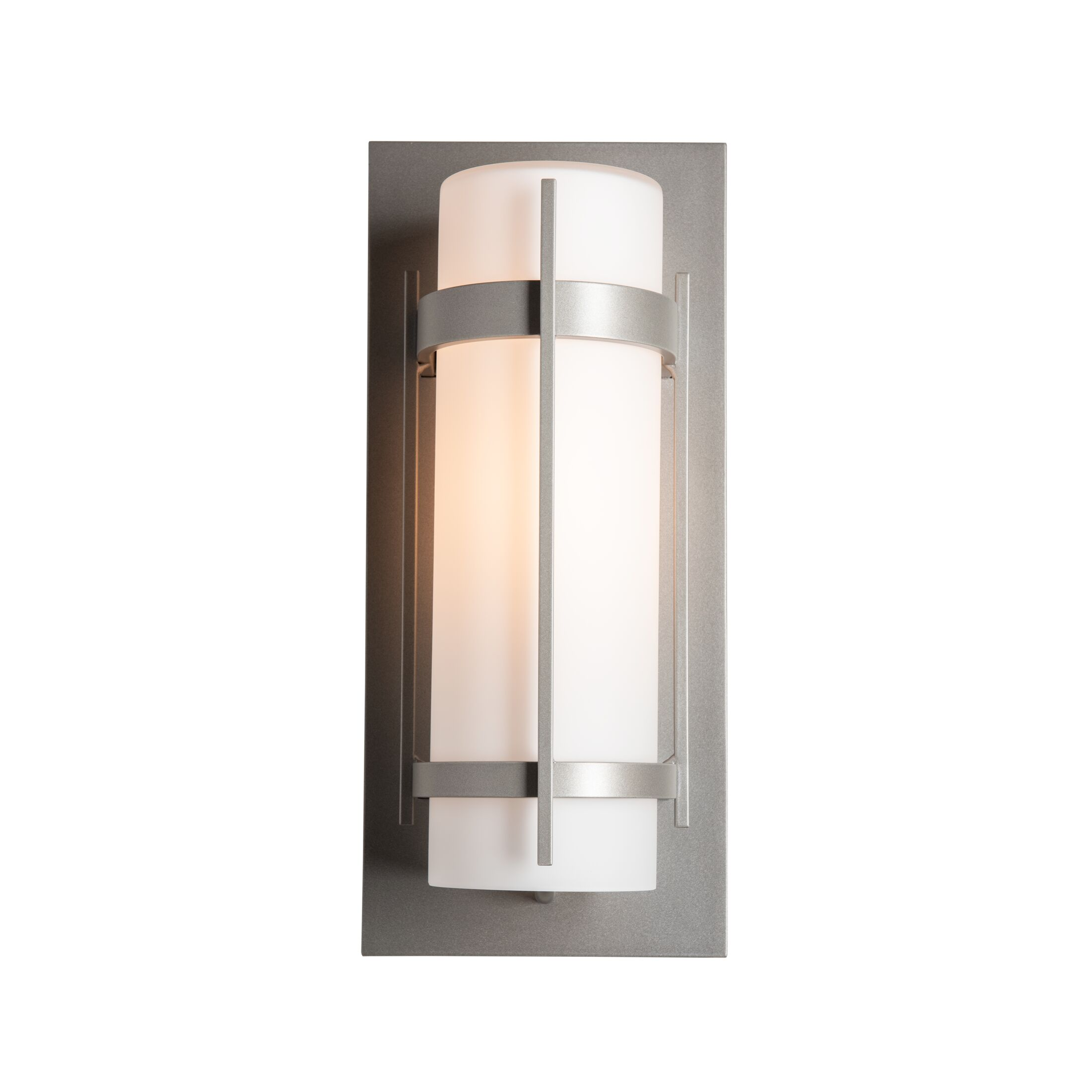 Thumbnail for Banded Outdoor Sconce