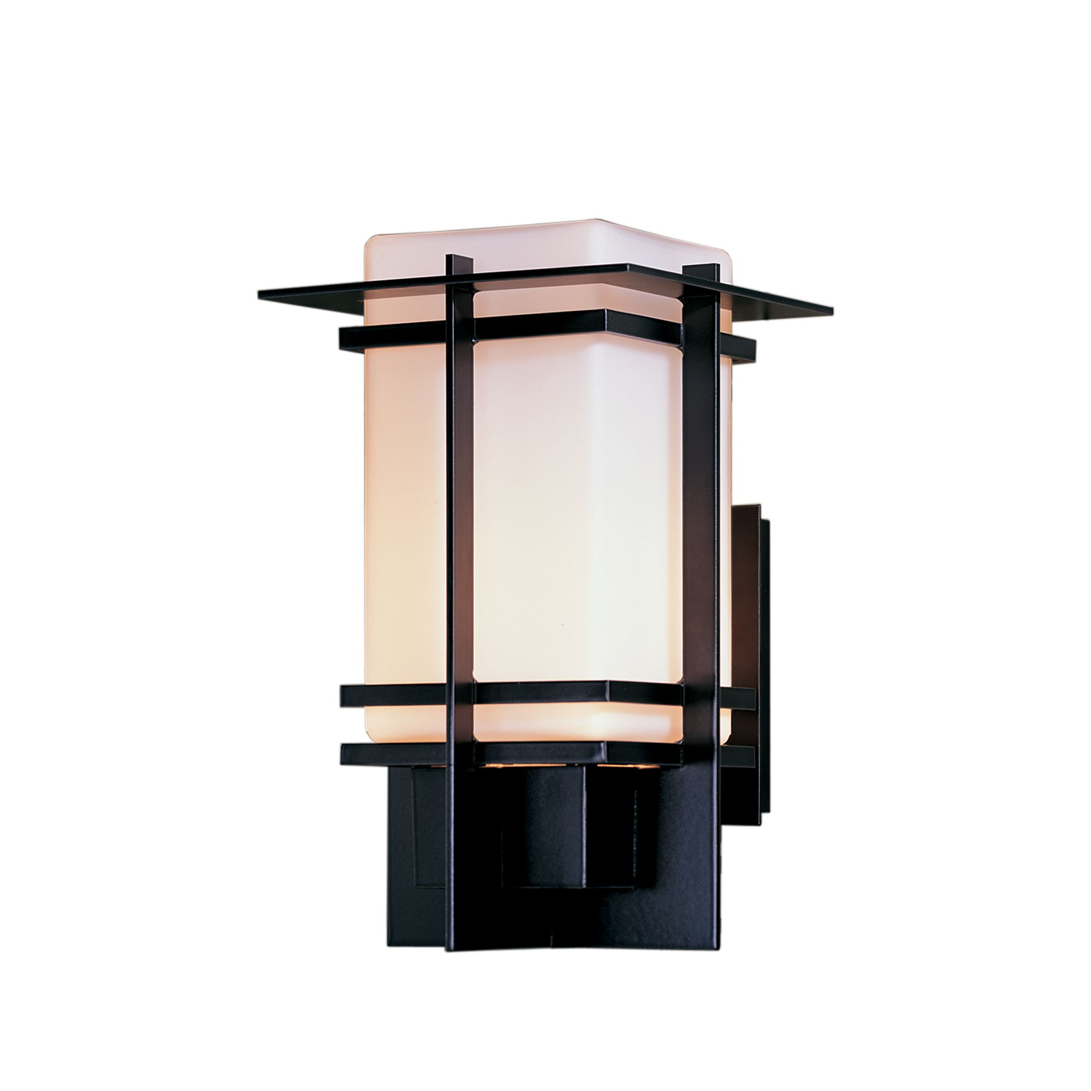 Thumbnail for Tourou Outdoor Sconce