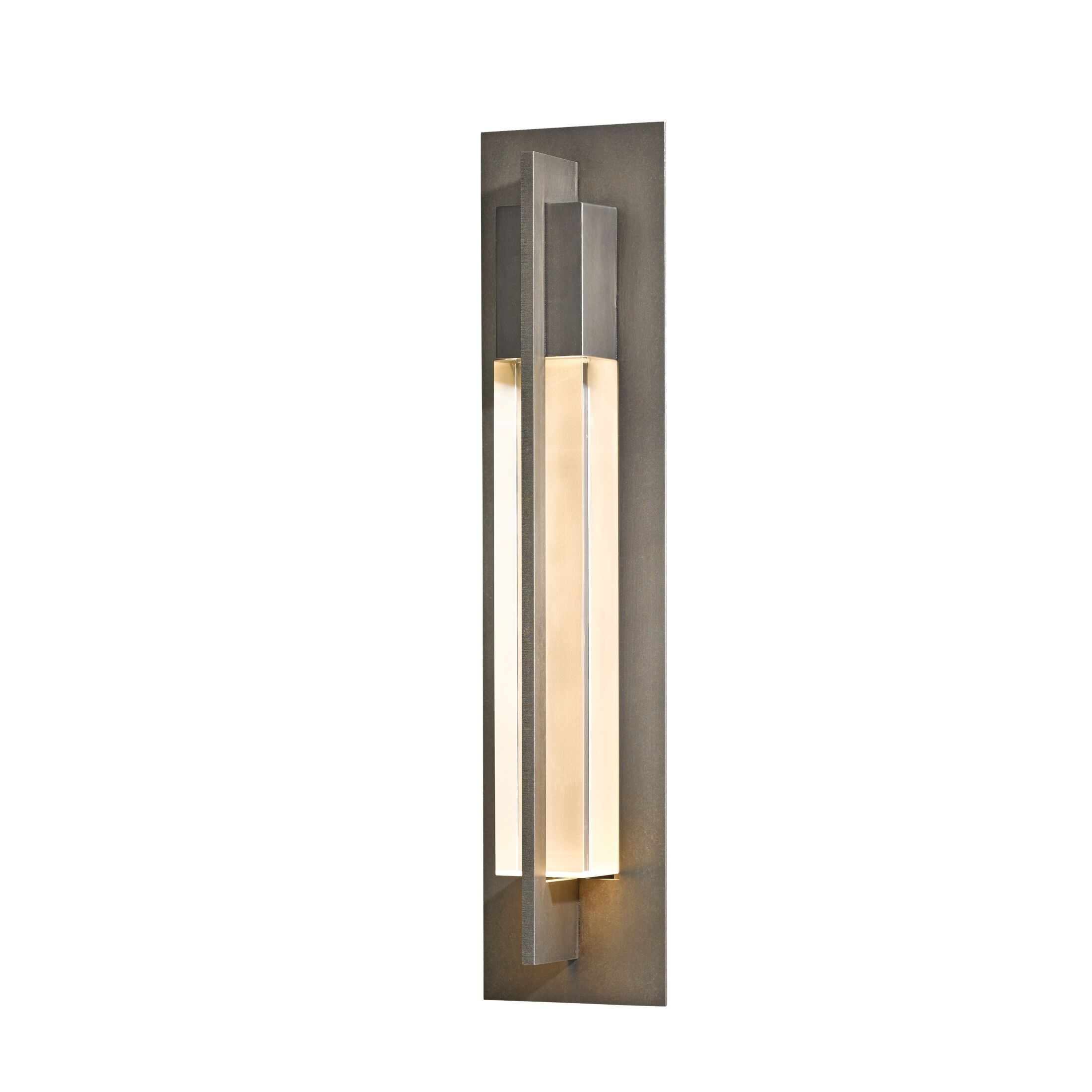 Thumbnail for Axis Large Outdoor Sconce