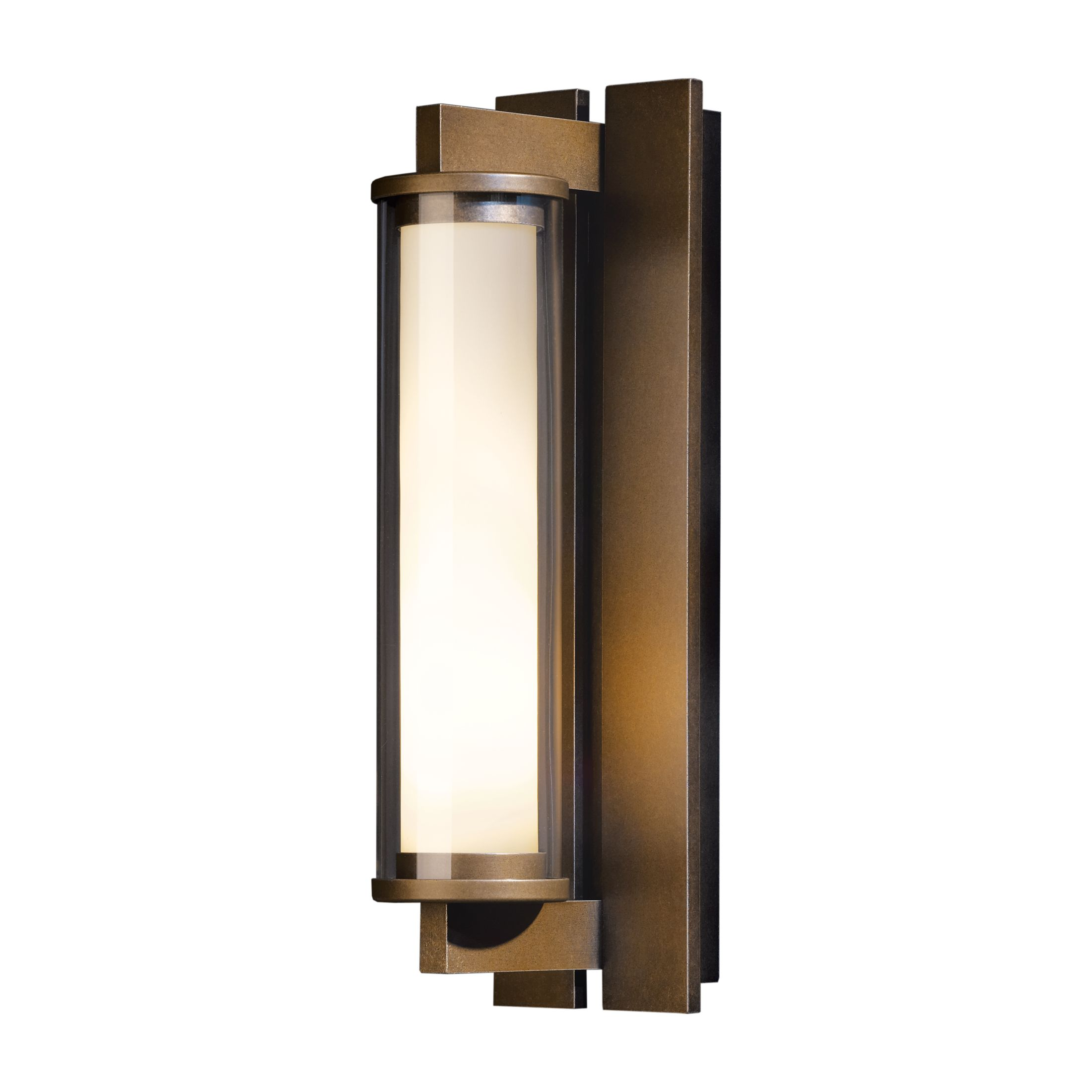 Thumbnail for Fuse Outdoor Sconce