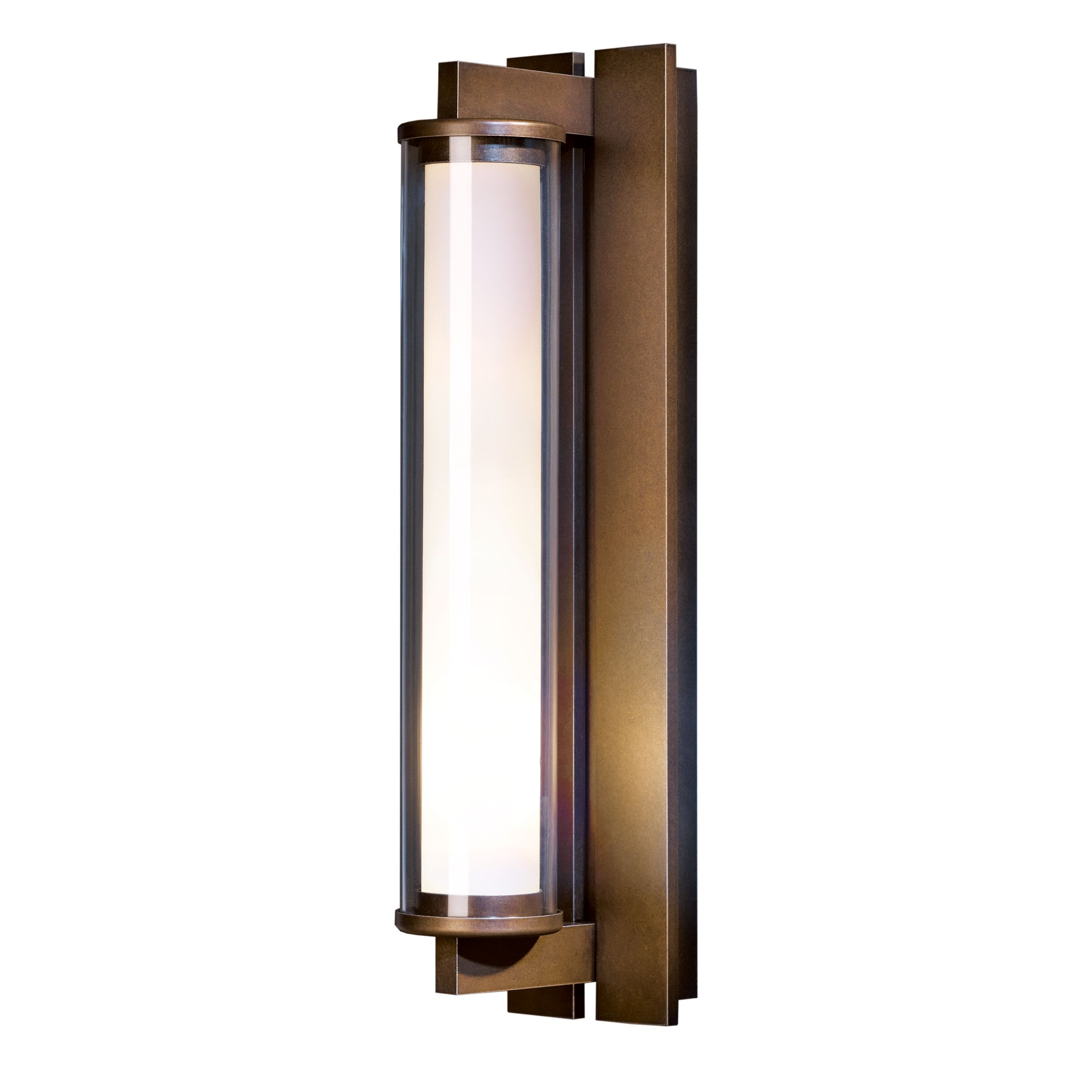 Thumbnail for Fuse Large Outdoor Sconce