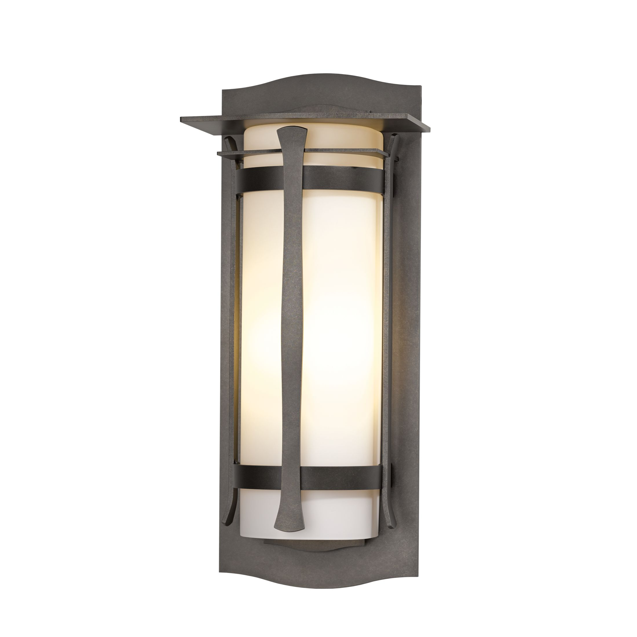 Thumbnail for Sonora Large Outdoor Sconce
