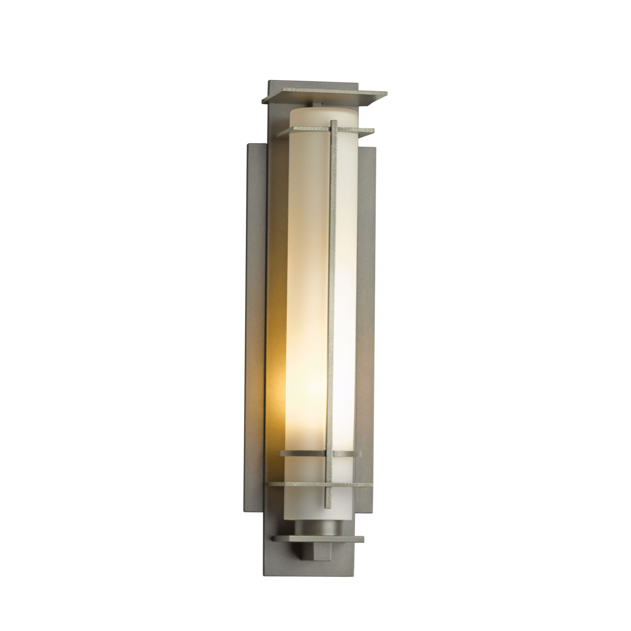 Thumbnail for After Hours Small Outdoor Sconce