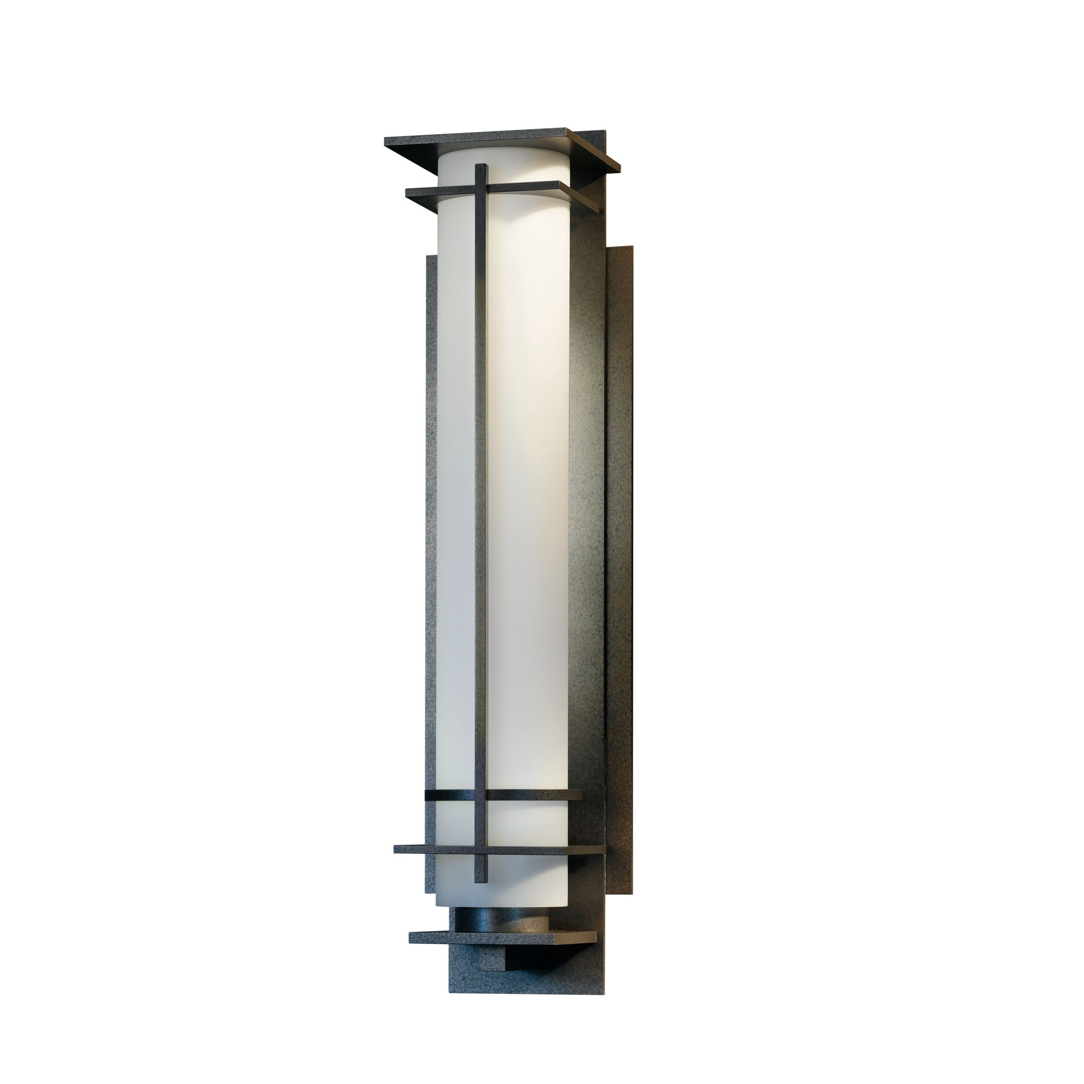 Thumbnail for After Hours Extra Large Outdoor Sconce