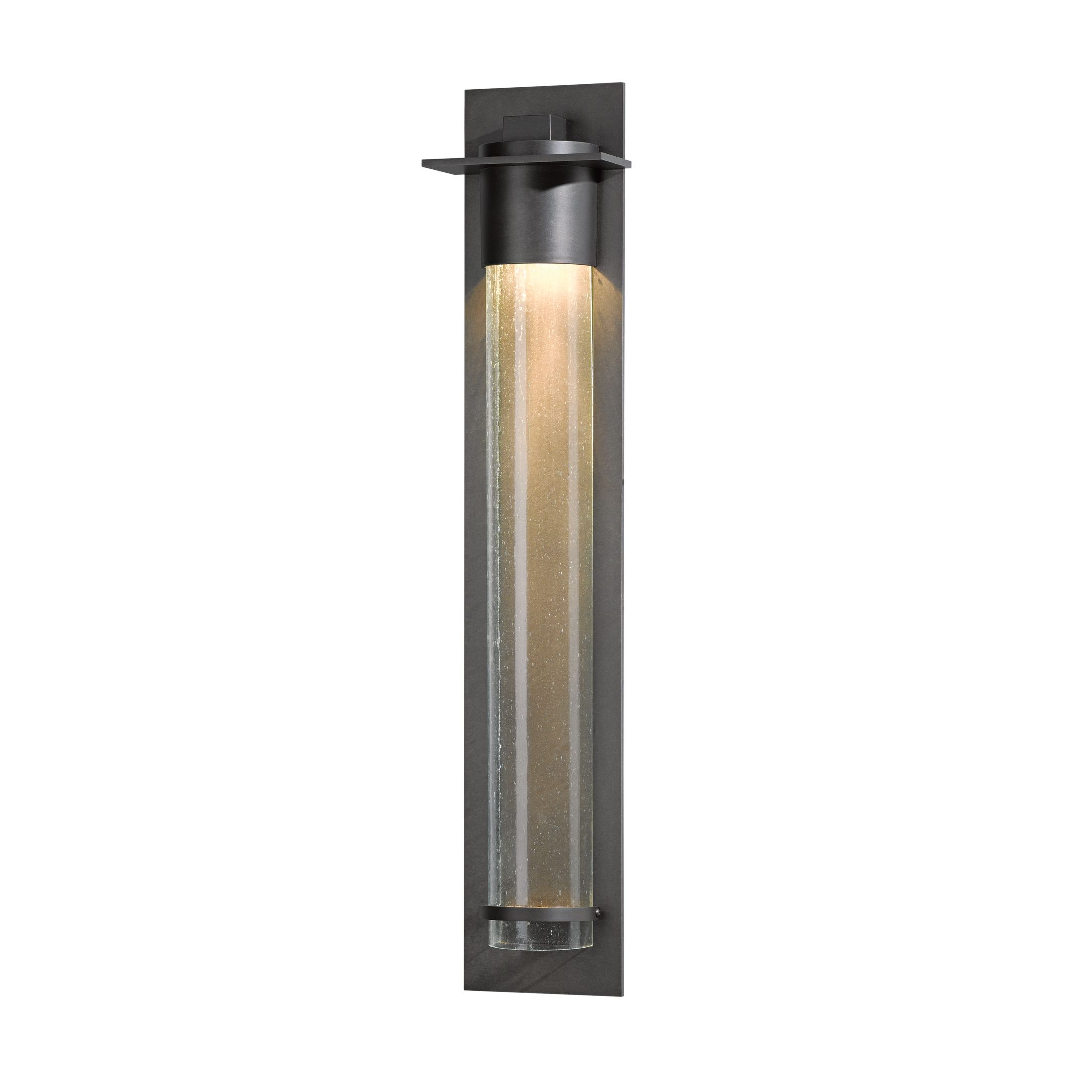 Thumbnail for Airis Large Outdoor Sconce